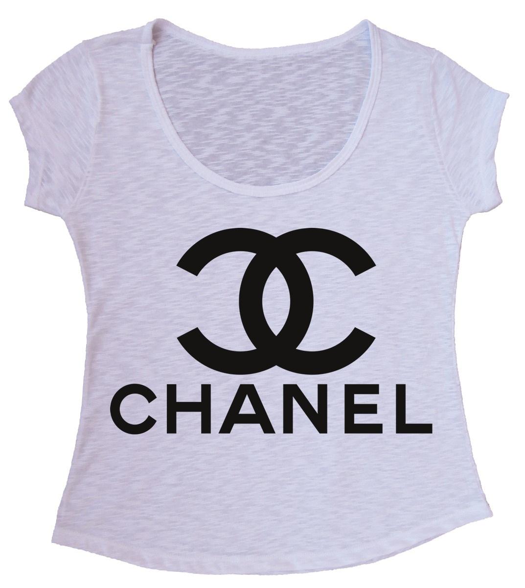 a0ef706a0c Blusa T Shirt Mãe Coruja Personalizada no Elo7