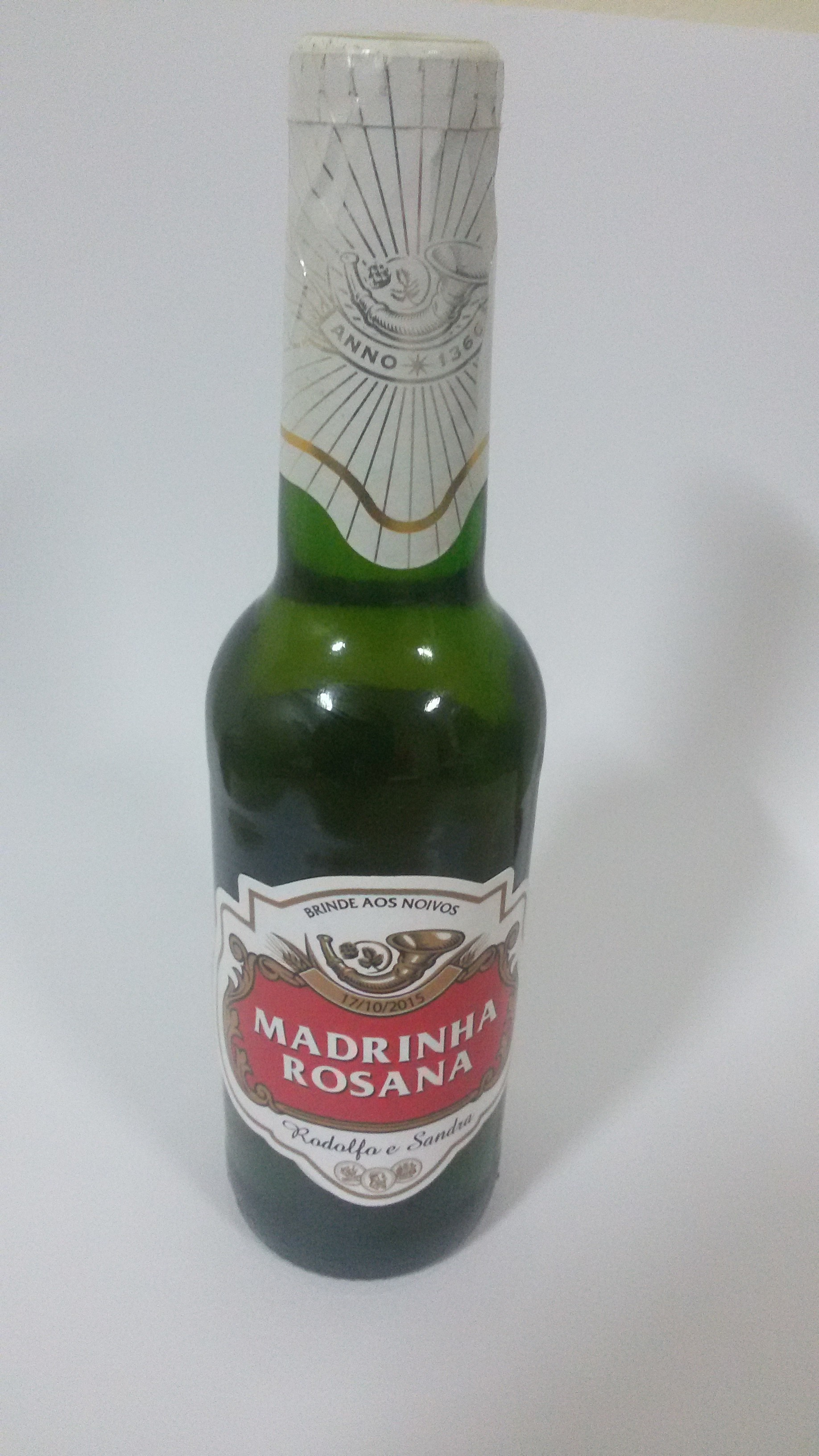 b8742feed0275 Adesivo Cerveja Long Neck   Elo7