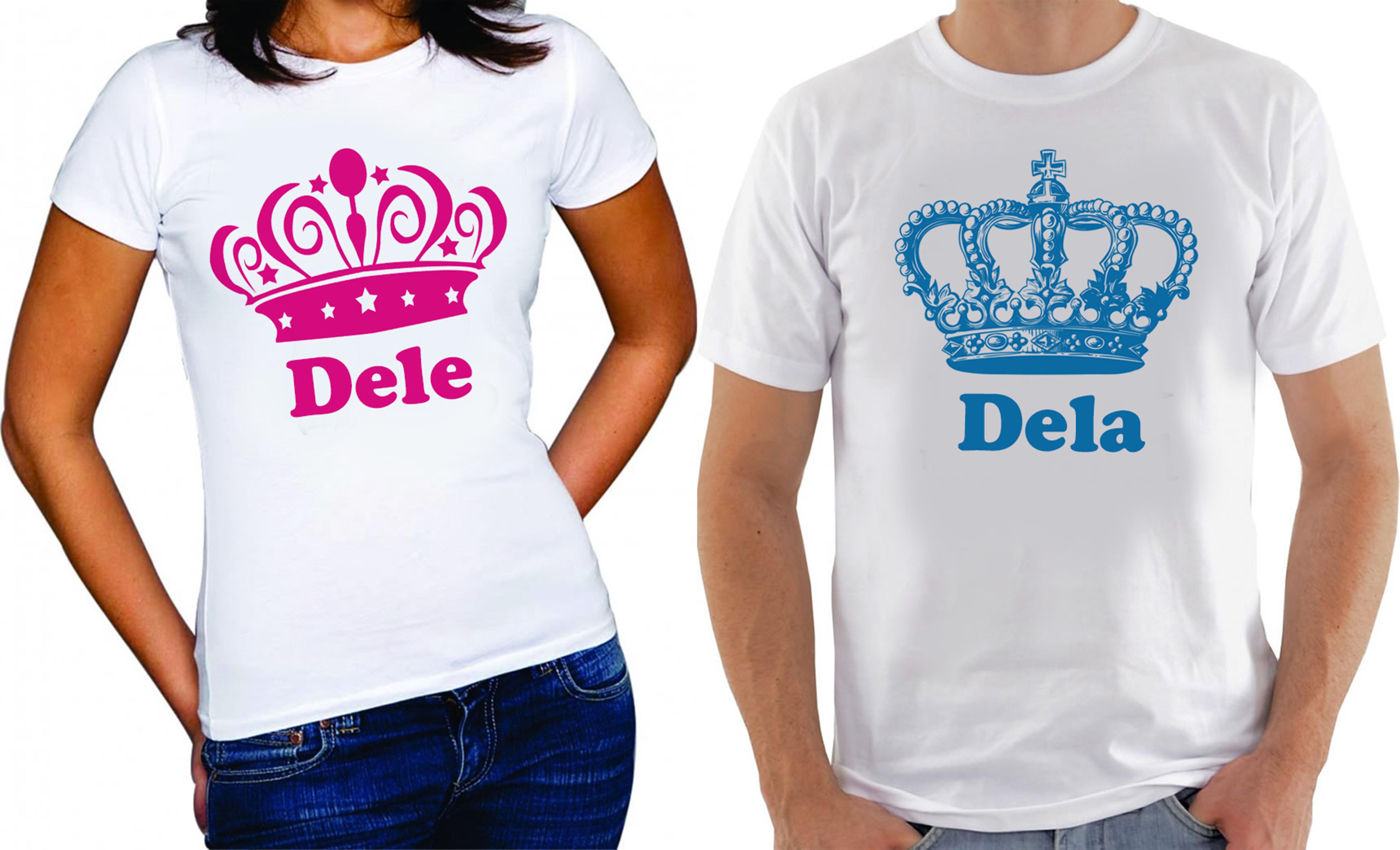 11880bdc27 Camiseta amostra grtis Estampas maneiras t Frases