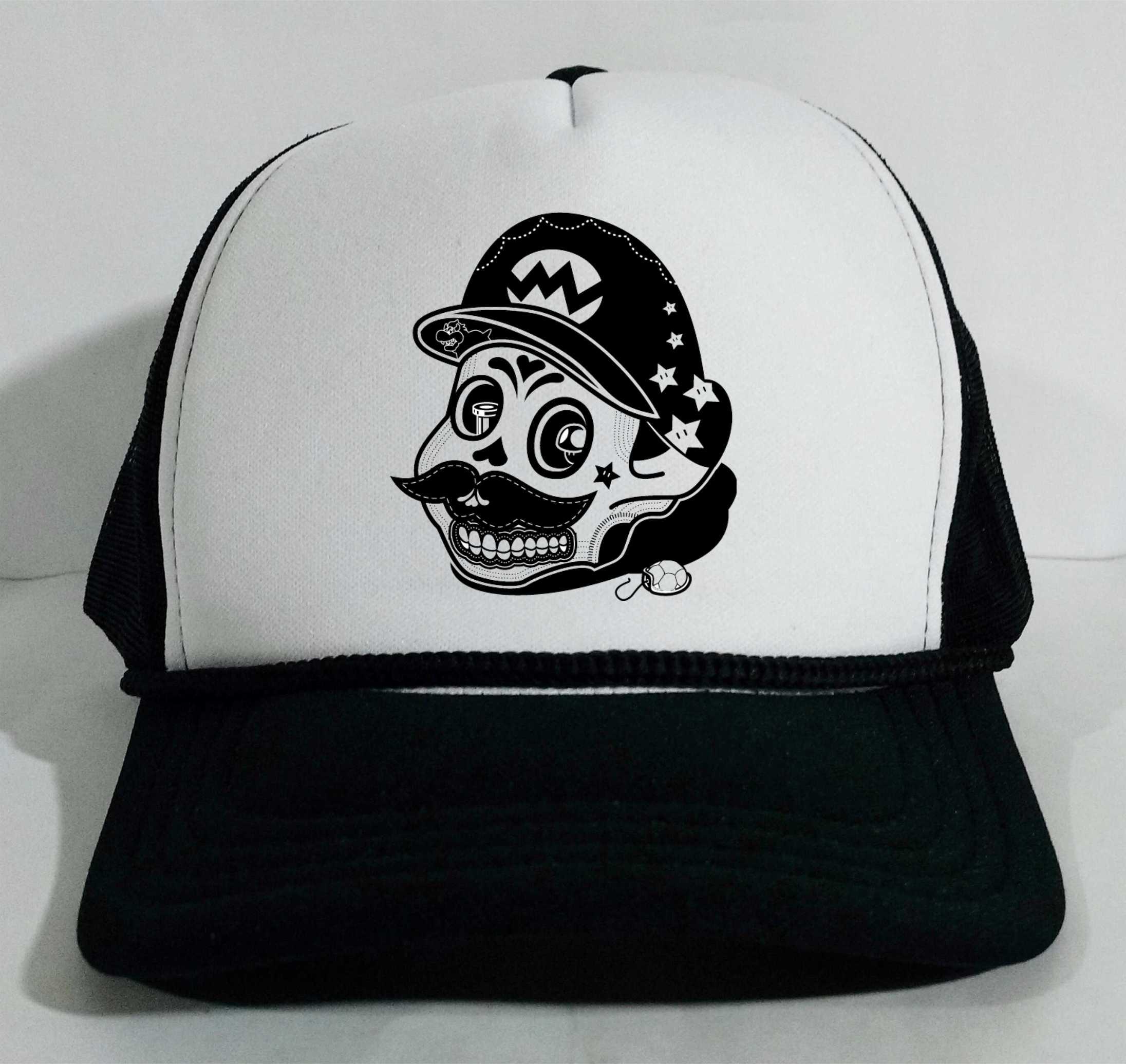 Skull And Bones  81332154c68