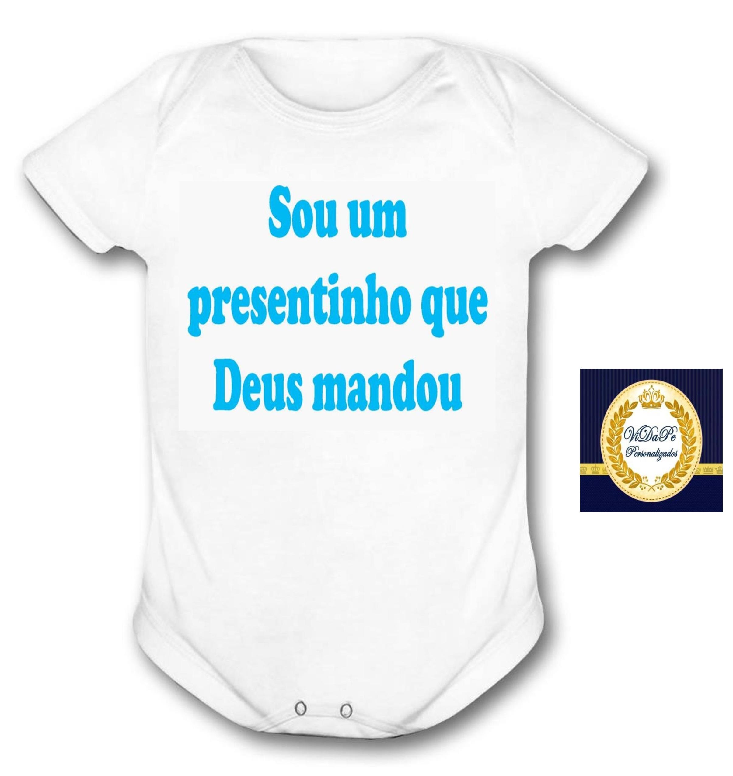 5e570b317d Convite Baby Q