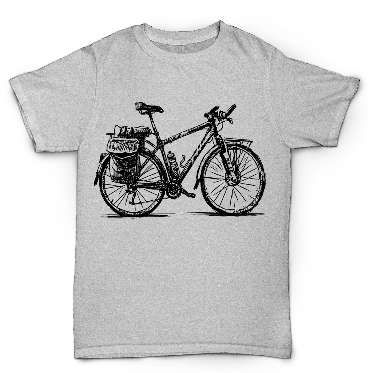 Camiseta Camiseta BicicletaElo7 BicicletaElo7 Camiseta Camiseta BicicletaElo7 BicicletaElo7 Camiseta eCrdxBo