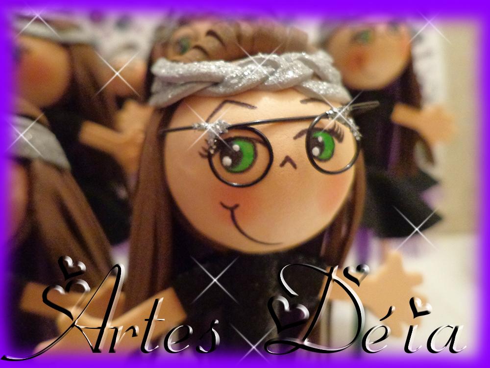 Oculos Isabela Cumplices de Um Resgate   Elo7 de5e0a2e1c