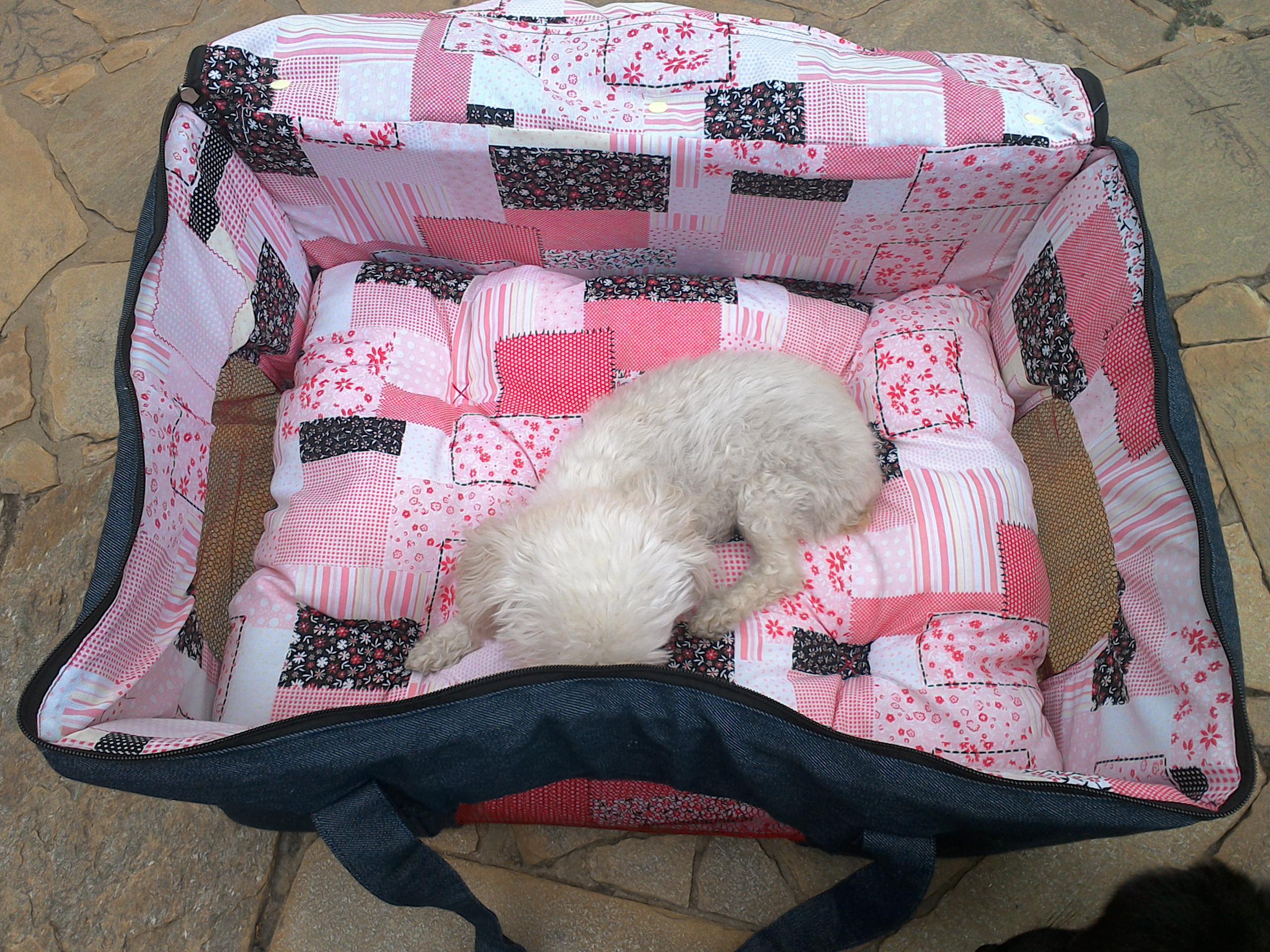 Bolsa Para Transporte De Cachorro Em Avião : Bolsa para carregar cachorro no aviao mochila