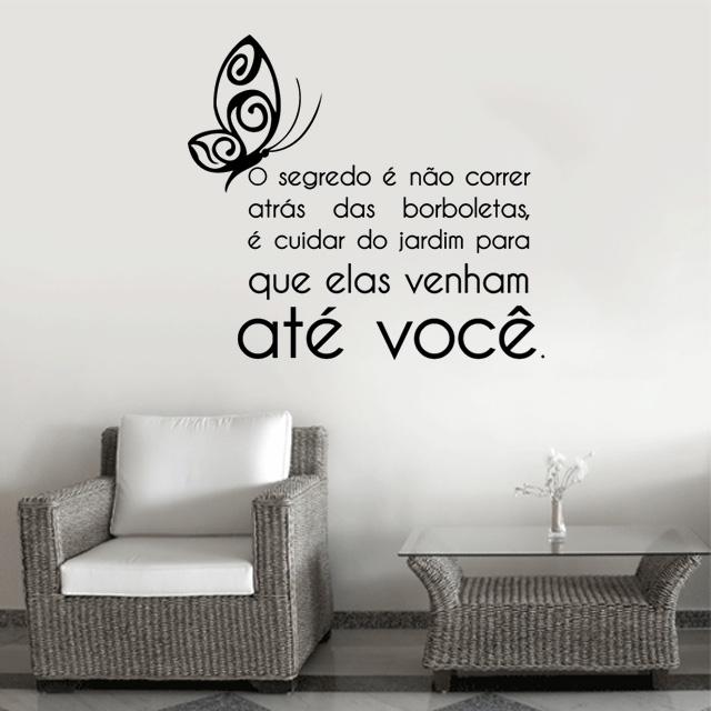 Frase Adesivo Mais Café E Amor No Elo7 Aarte Decoor B08806
