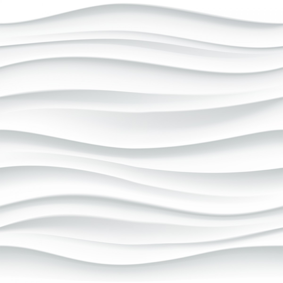 Papel De Parede Singular Print Decor Elo7