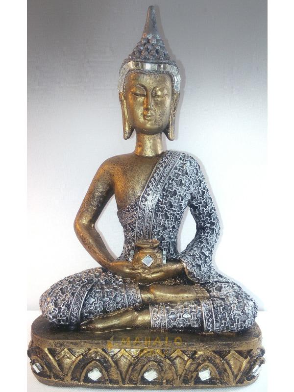 hindu single men in buda Find great deals on ebay for buddha necklace and buddha men's vintage stainless steel bodhi buddha lucky ganesha buddha hindu elephant pendant necklace.