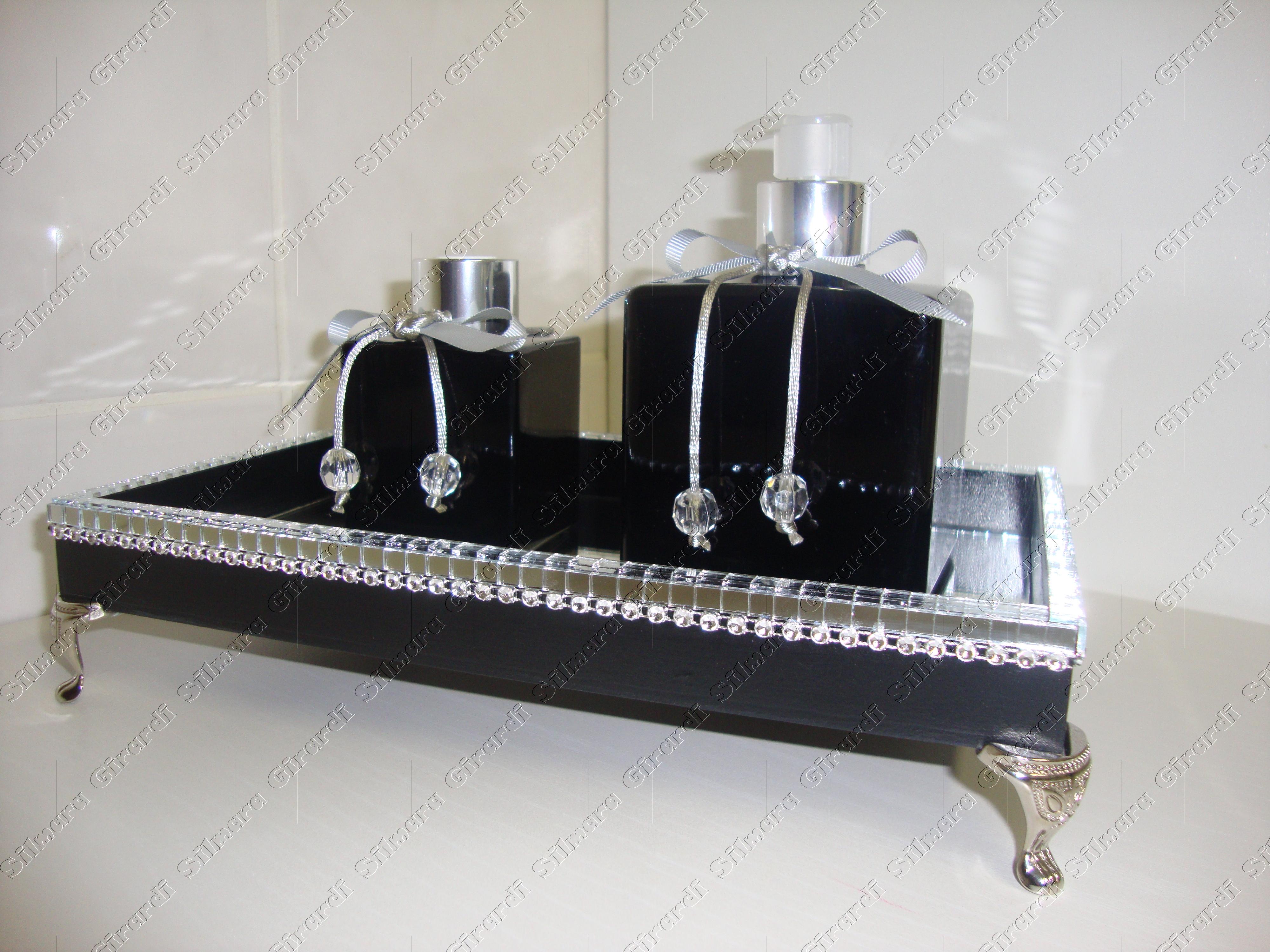 140 00 kit para lavabo r $ 85 00 kit para lavabo ou banheiro r $  #5B5140 4000 3000