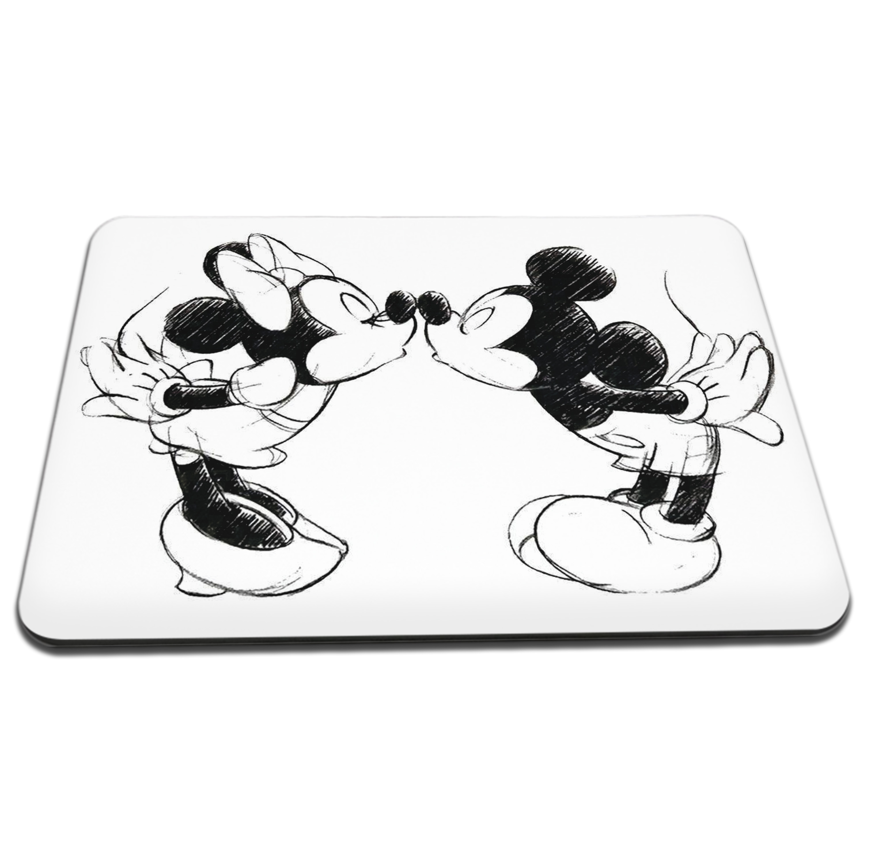 c8b0a7a87 Mouse Pad Mickey