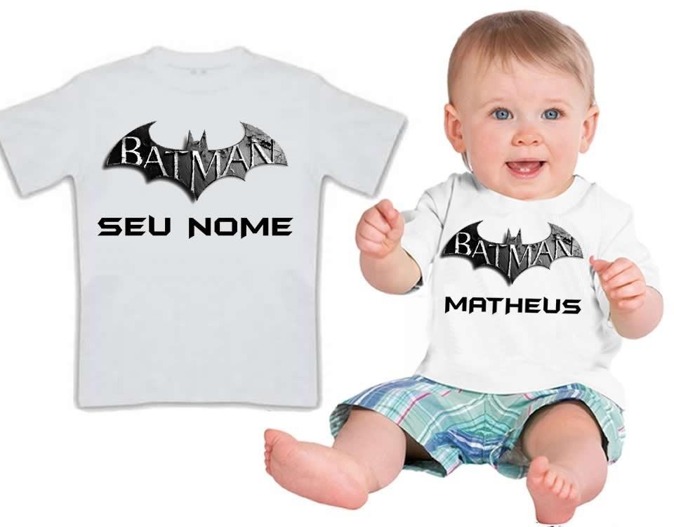 Camiseta Infantil Desenhos Animados  e92e85b8f2f