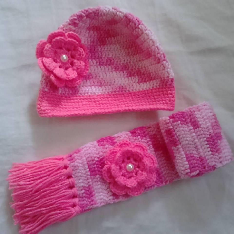 Toucas e Boné - Coleção de Ariela Mais Crochê ( arielamaiscroche)  0112781347a