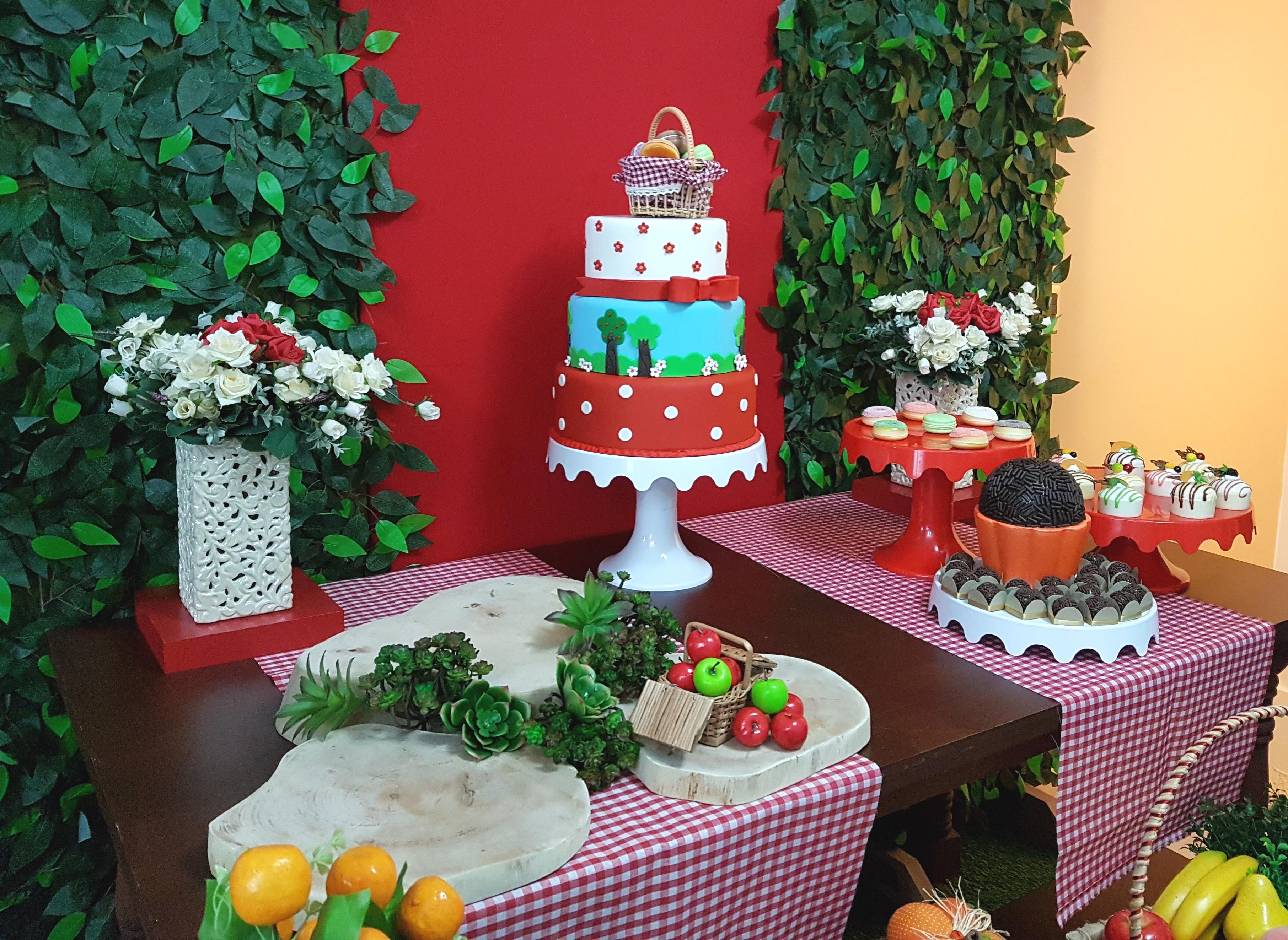 aluguel-decoracao-festa-piquenique-aluguel-festa-piquenique