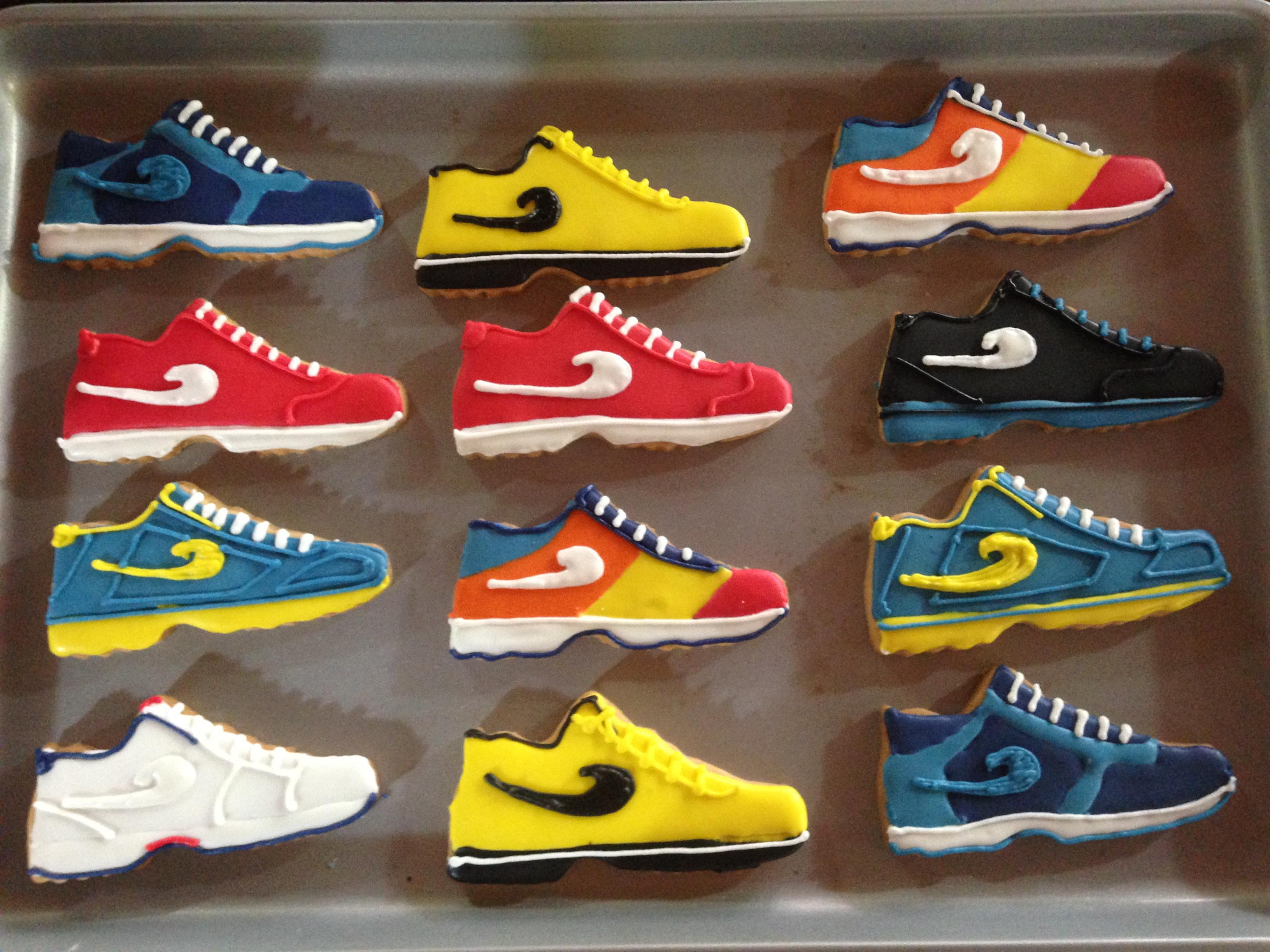 Chuteira Nike Hypervenom  80f28bcc7acd9