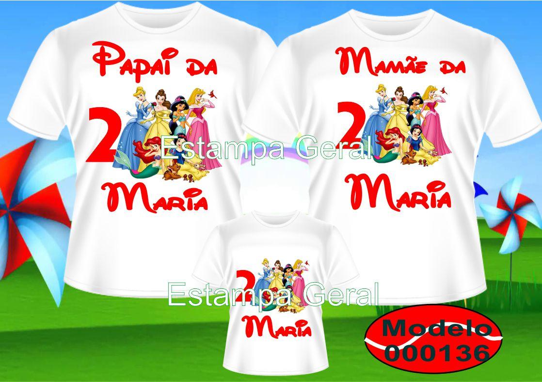Kit 3 Camiseta Vasco Aniversario  434357de7daf5