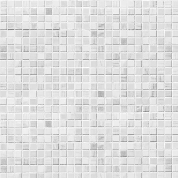Artesanato Estilo Vintage ~ Pastilhas Adesivas Branco e Cinza Colou Adesivos Elo7
