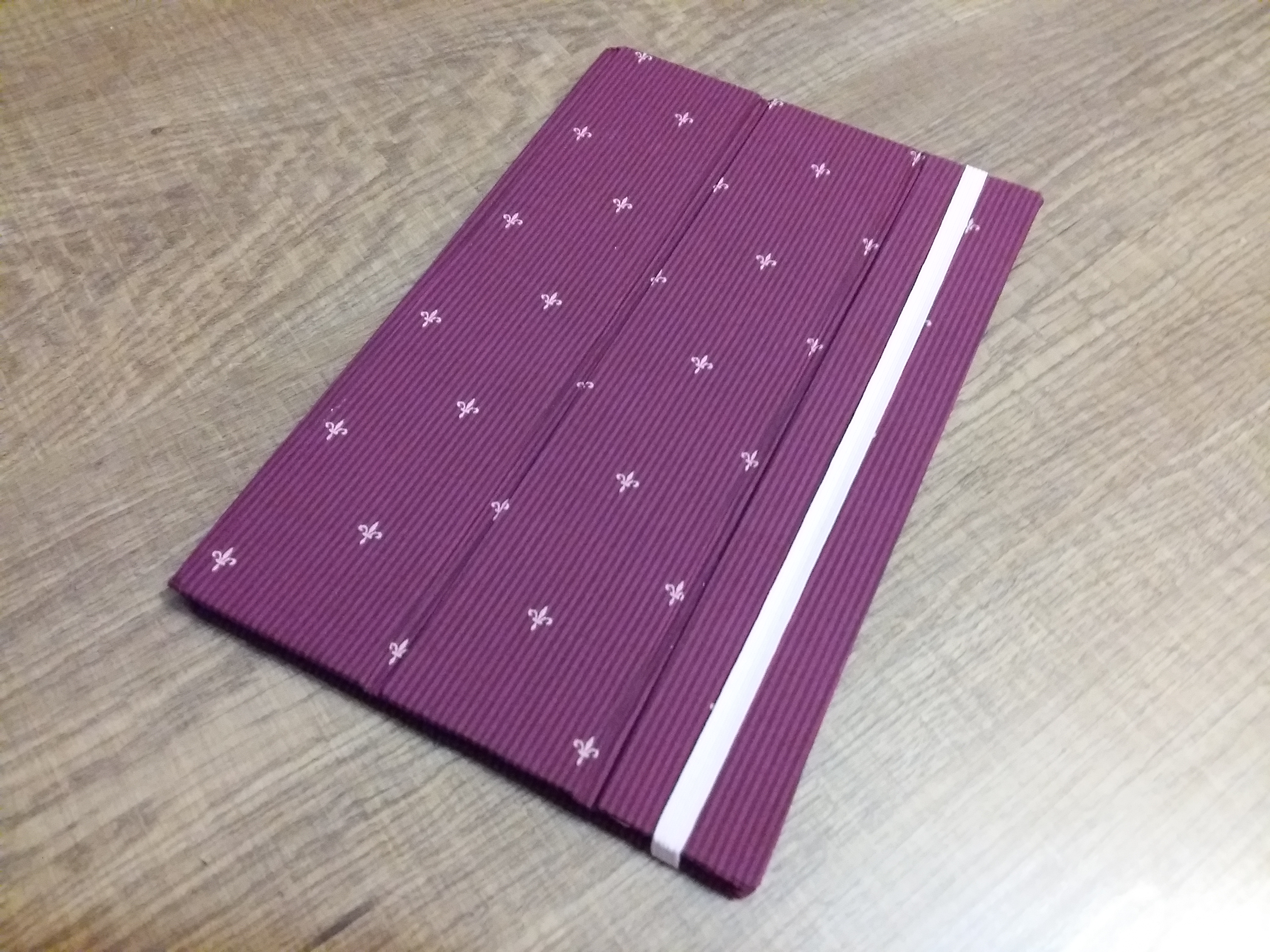 Capa Tablet Ipad no Elo7   Meu Grudinho (731592) 3b61a60a6c