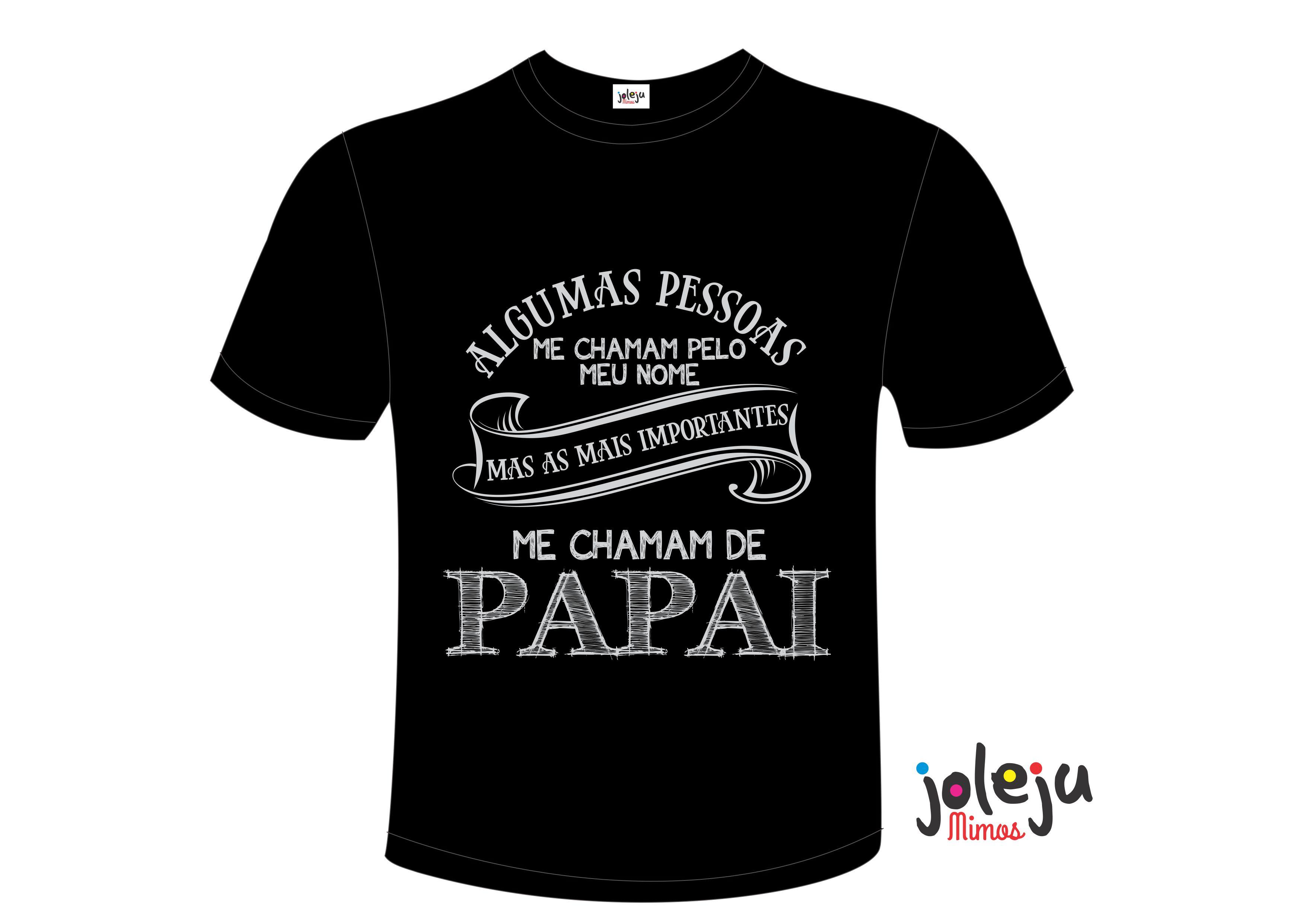 Camisetas Estampadas Super Man Dia Dos Pais Elo7
