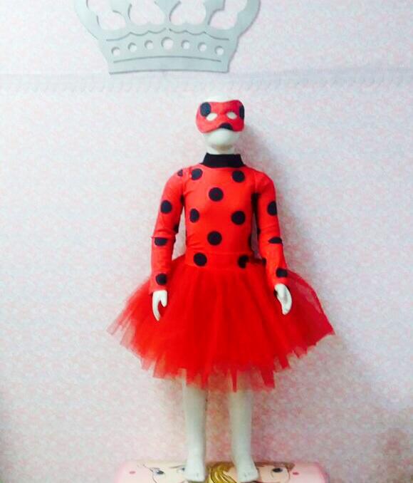 fantasia-lady-bug-miraculous-tutu-tutu fantasia-lady-bug-miraculous ...
