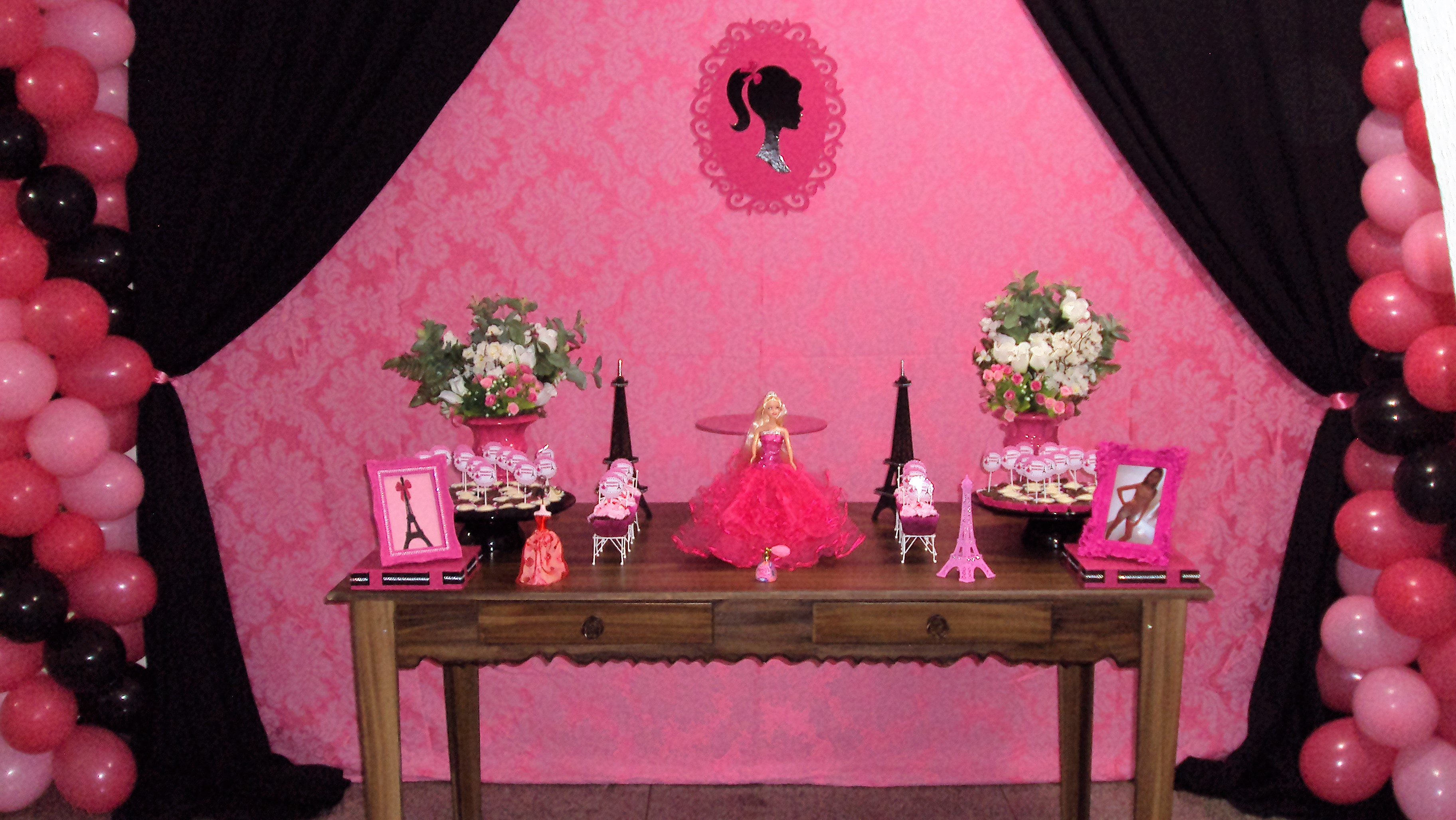 decoracao-barbie-paris-festa-infantil-barbie.jpg