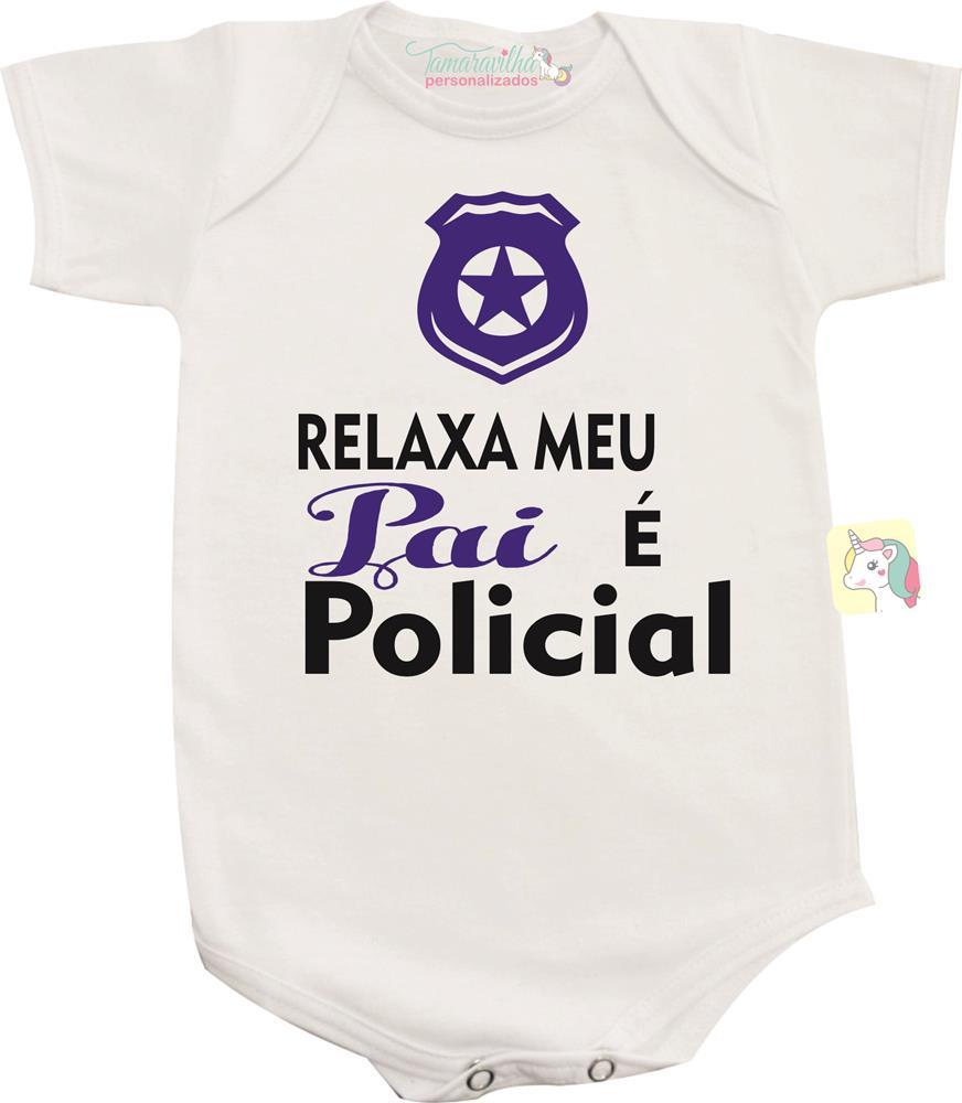 Bory Pai  f13406783a1c5