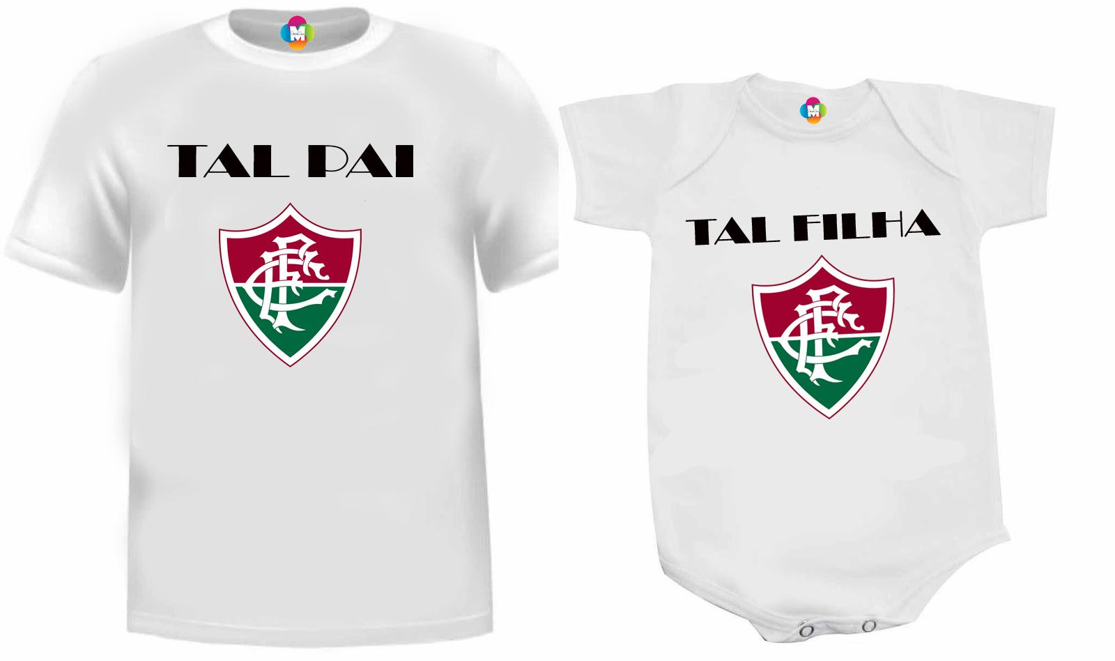 cf33135a74 Conjunto do Fluminense