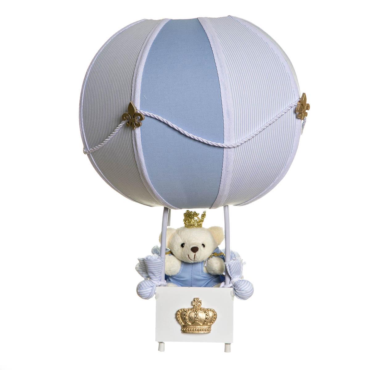 Abajur Abajur Infantil Abajur Bebê Abajur com Boneca Luminária Decoração  Quarto de Bebê Enxoval Kit Bebê  23a8a44710f