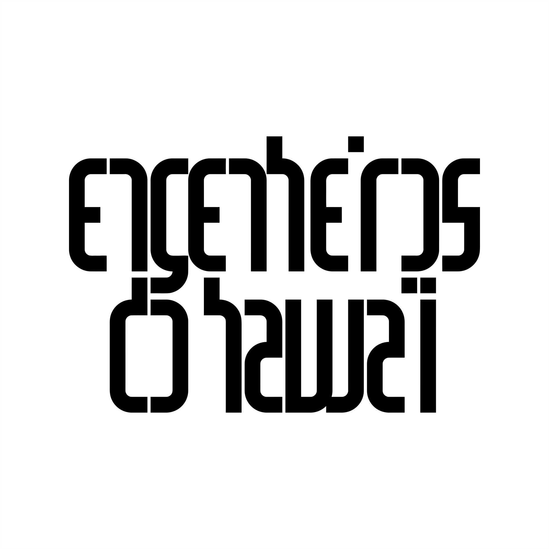 Engenheiros Do Hawaii Elo7