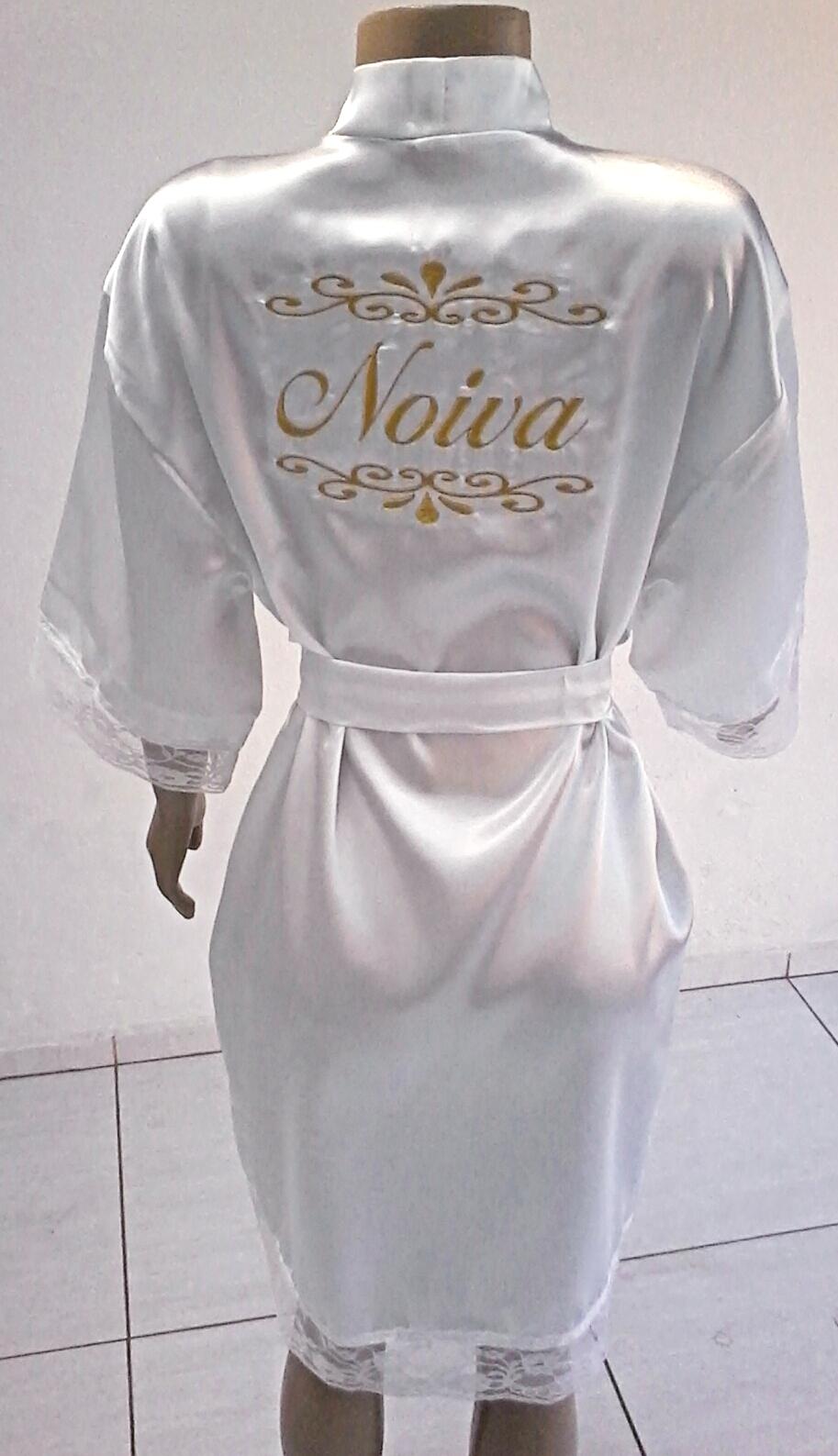 4b254978bea776 Robe da Noiva Renda | Elo7