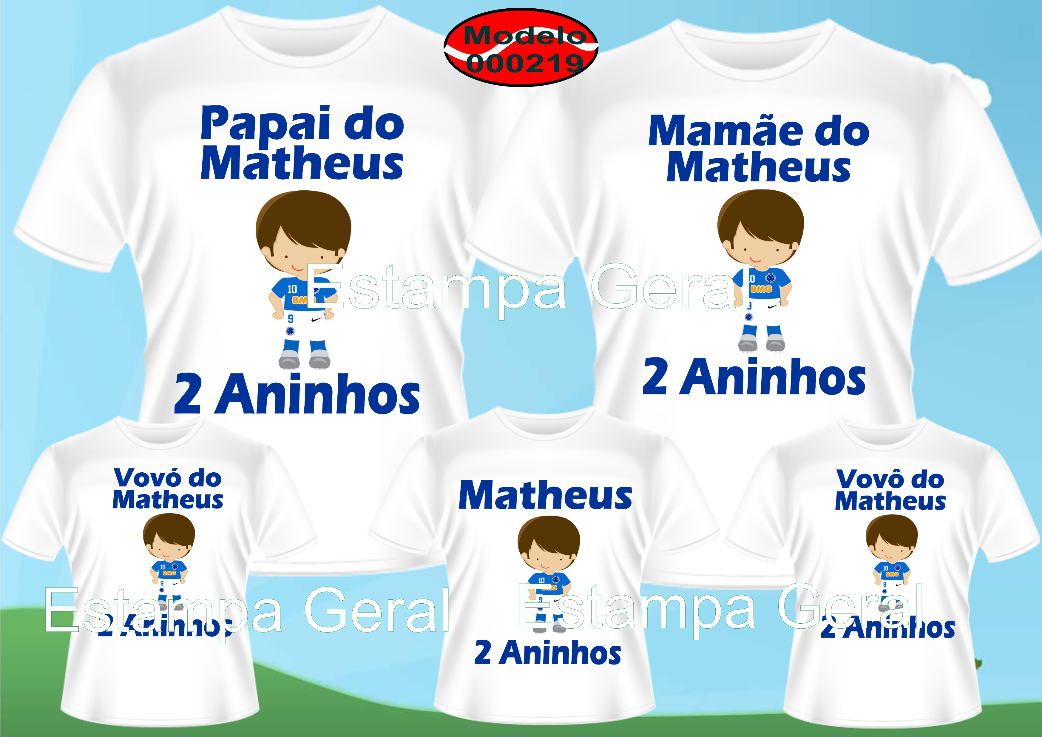 b7c002408f Time de Botao Cruzeiro