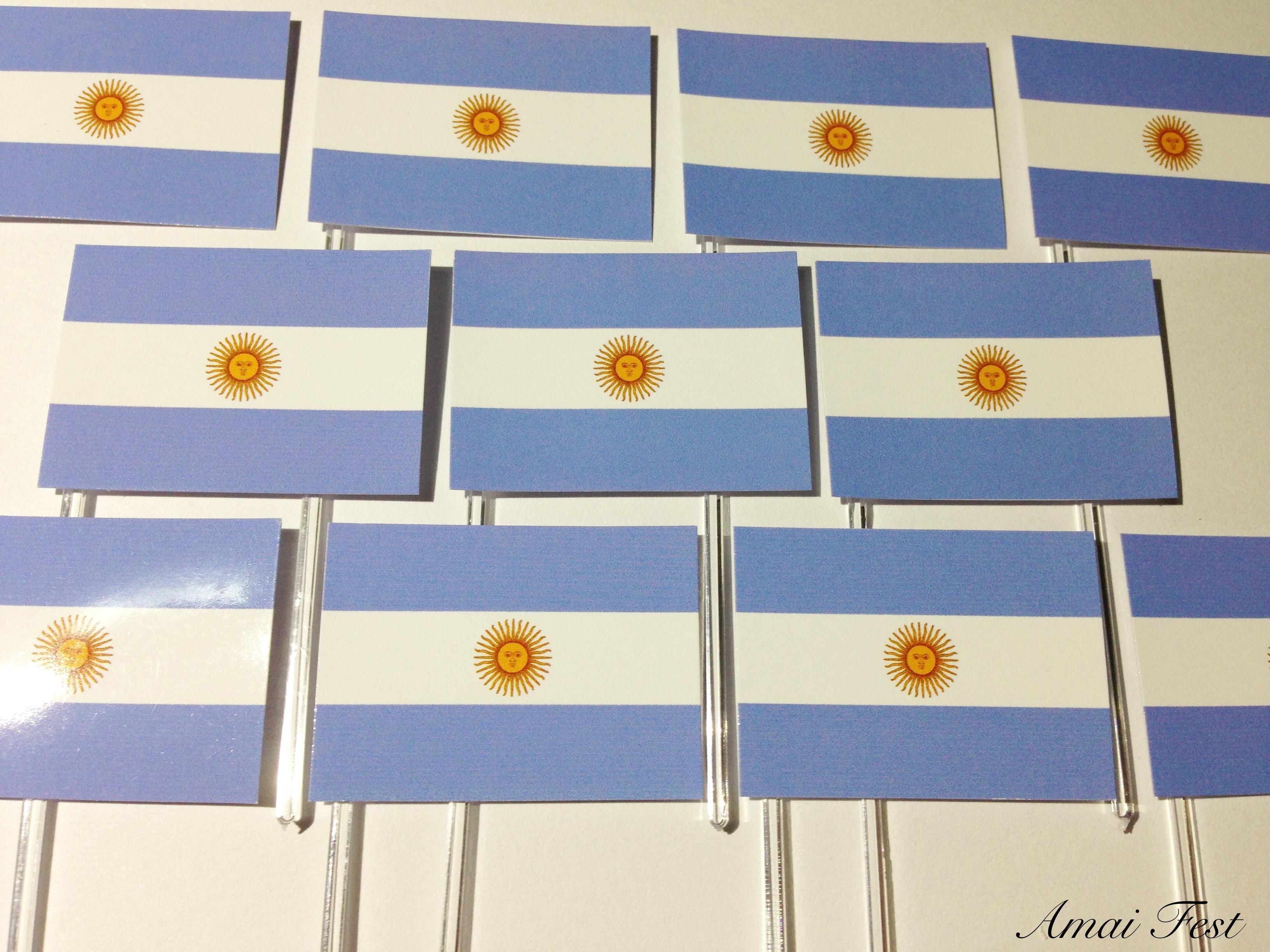 Argentina Elo7