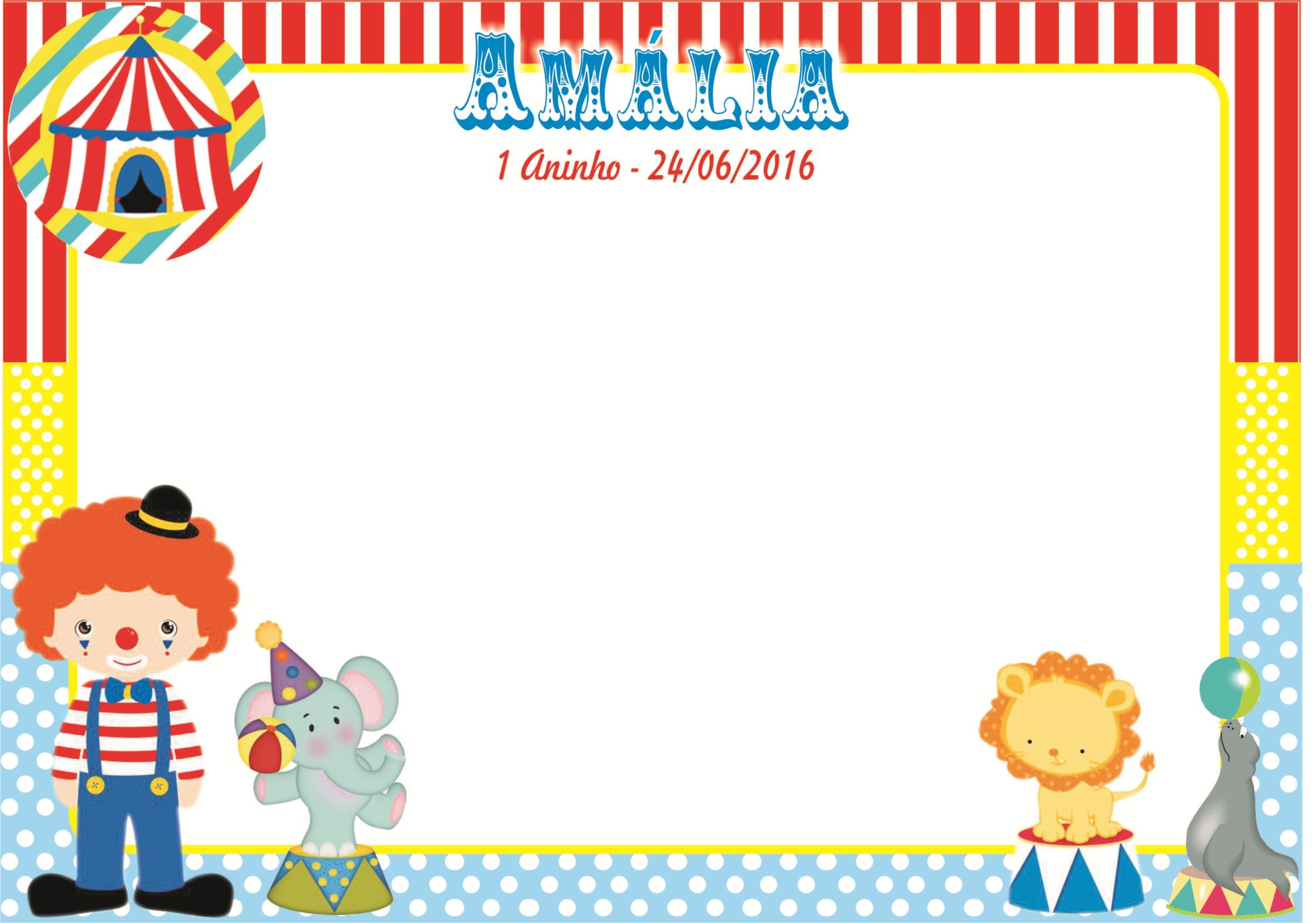 f353934b66f6d Lousa Magica Circo Rosa