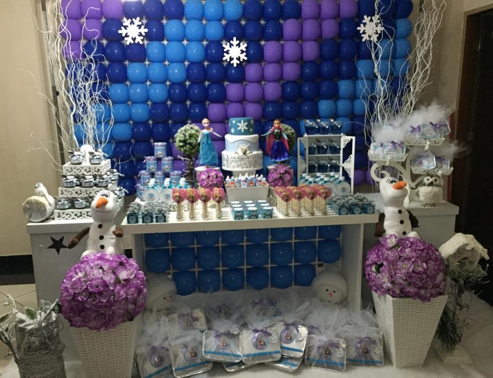 Decoração De Festa Infantil No Elo7 Molekinha Arteira Eventos