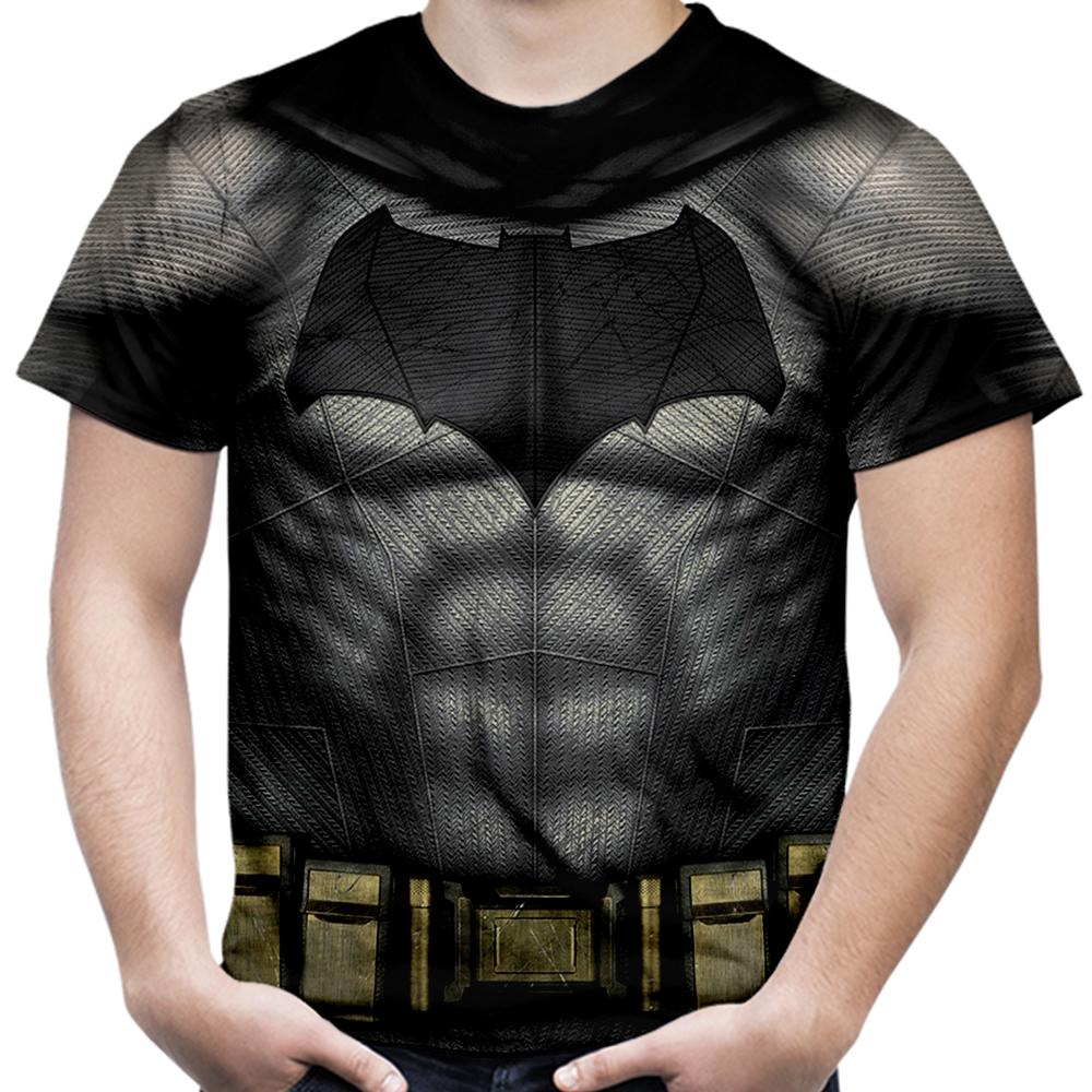 b38049835 Batman 02