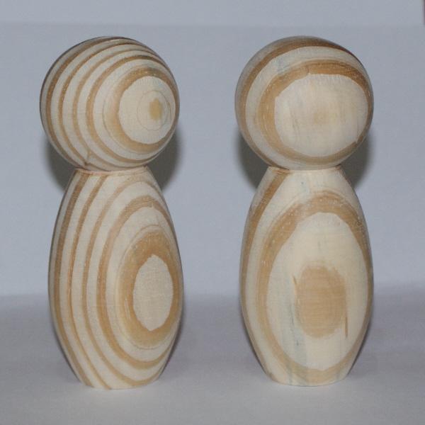 casal-de-noivinhos-em-madeira-de-11-5-cm-biscuit