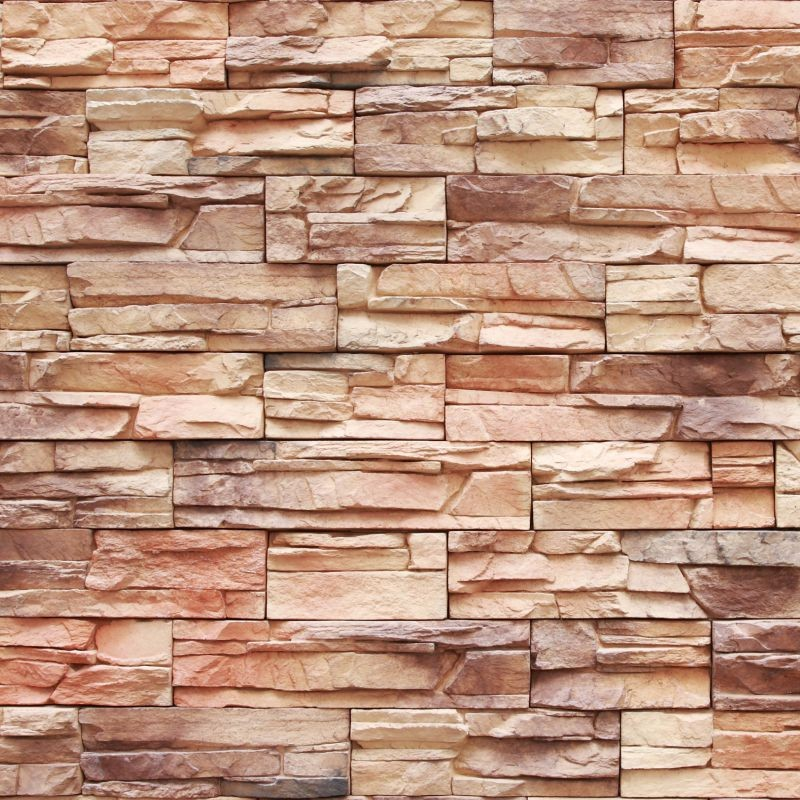 ff2e58b46 Pedras - Coleção de C.M. Decorações ( cmdecoracoes)