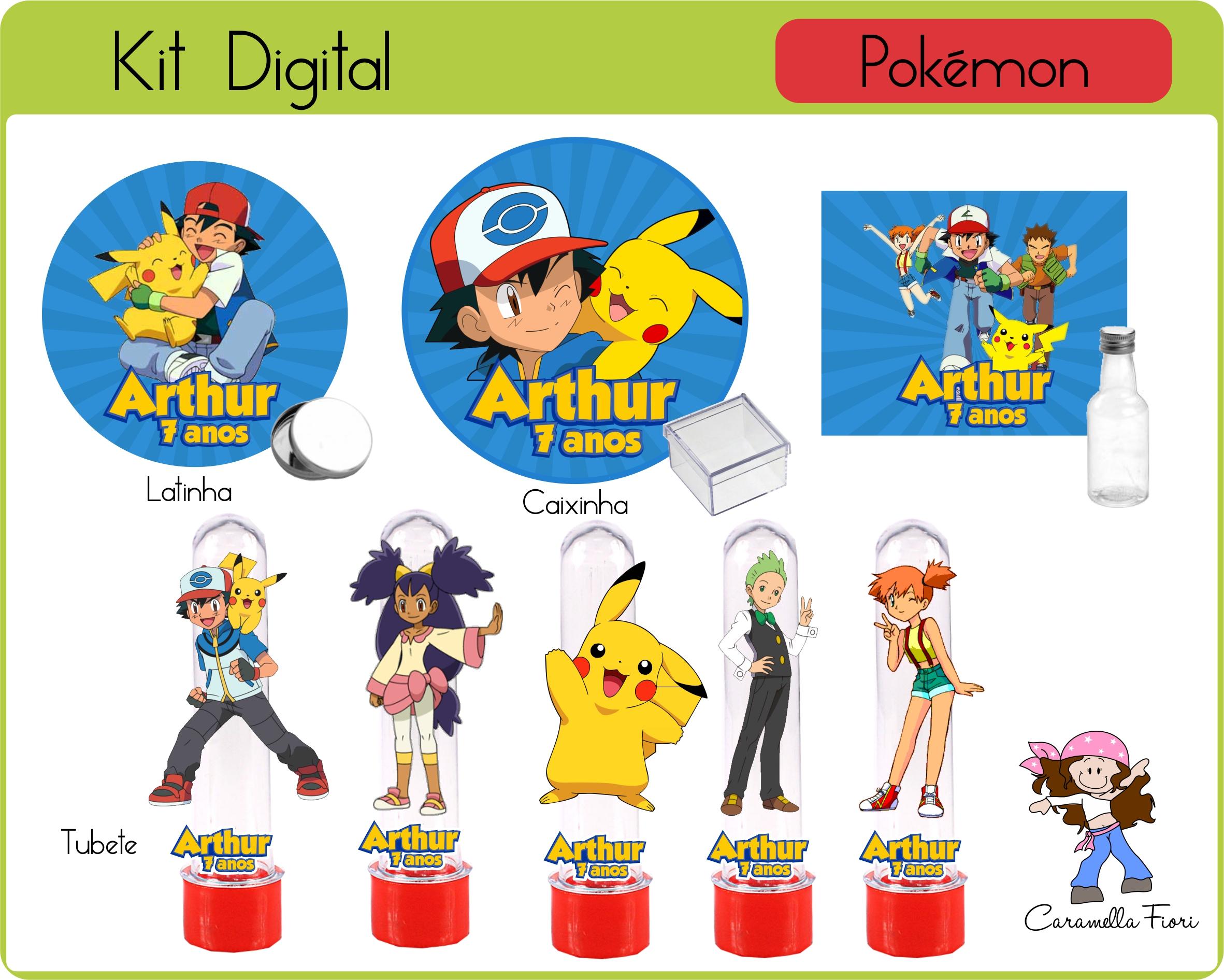 75089a3cf4 Papeis Digitais Pokemon