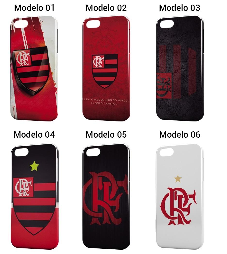 Capinha Flamengo Oficial  2d8d94da7763d
