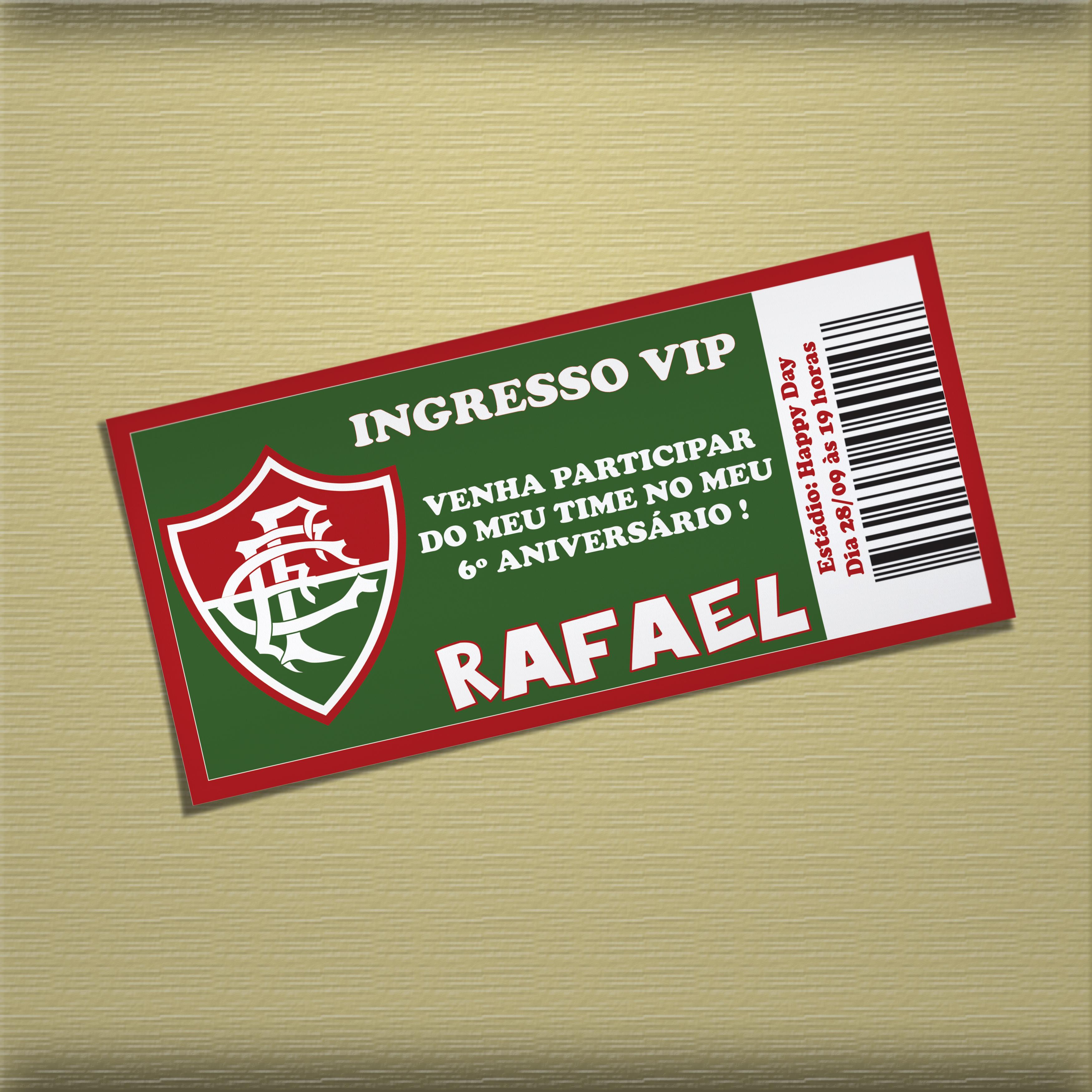 Arte Fluminense  23da218d9a210