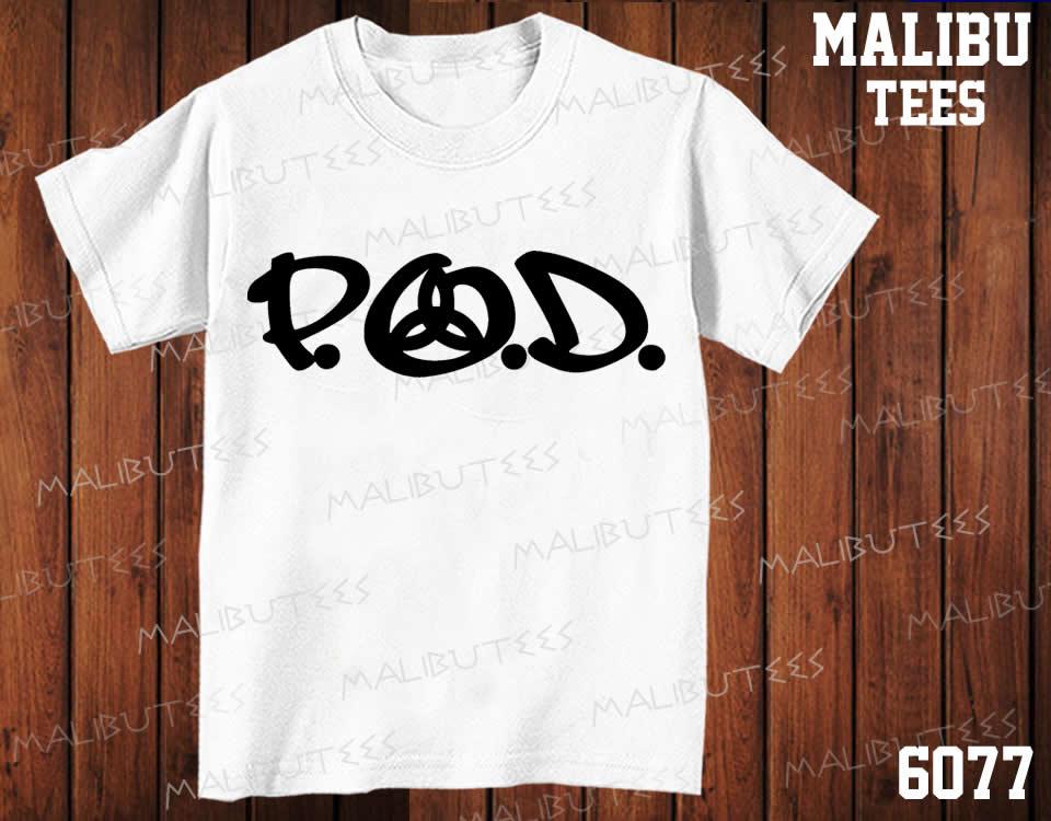 Camiseta Pitty Banda P  9cb0b93852408
