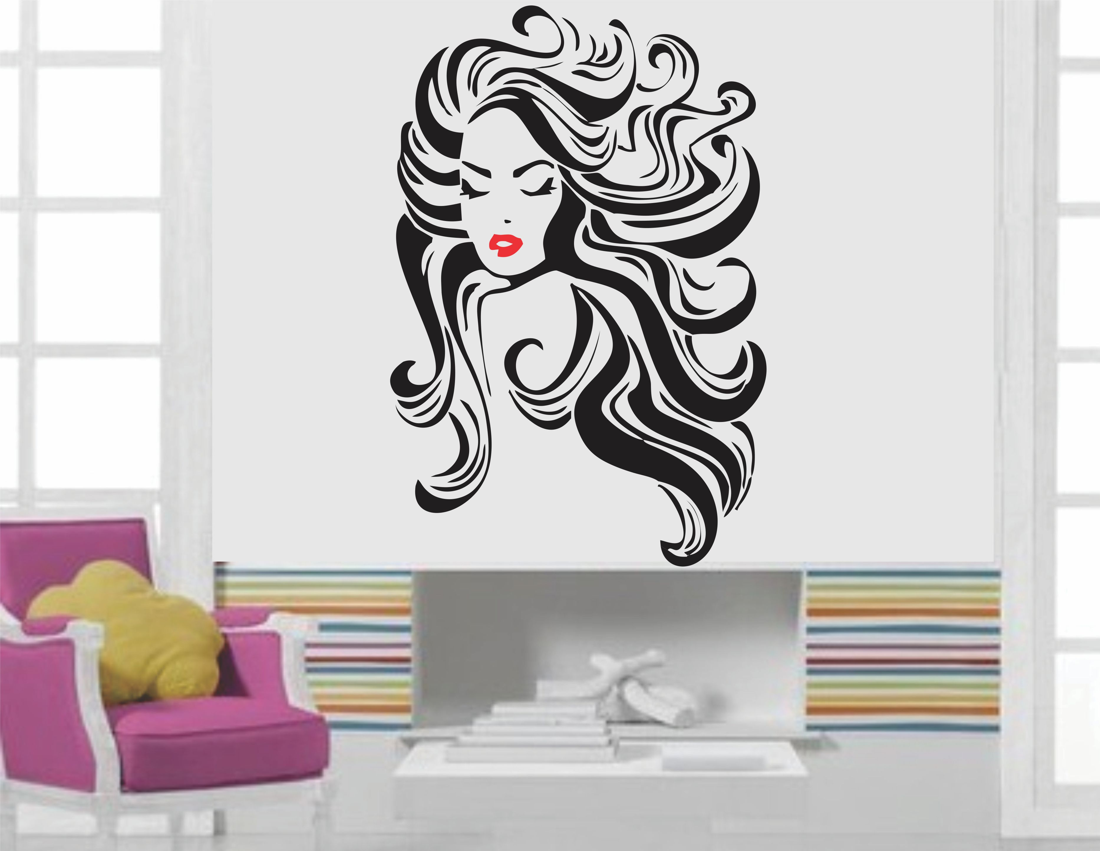 adesivo-parede-salao-beleza-cabelos-mulher.jpg