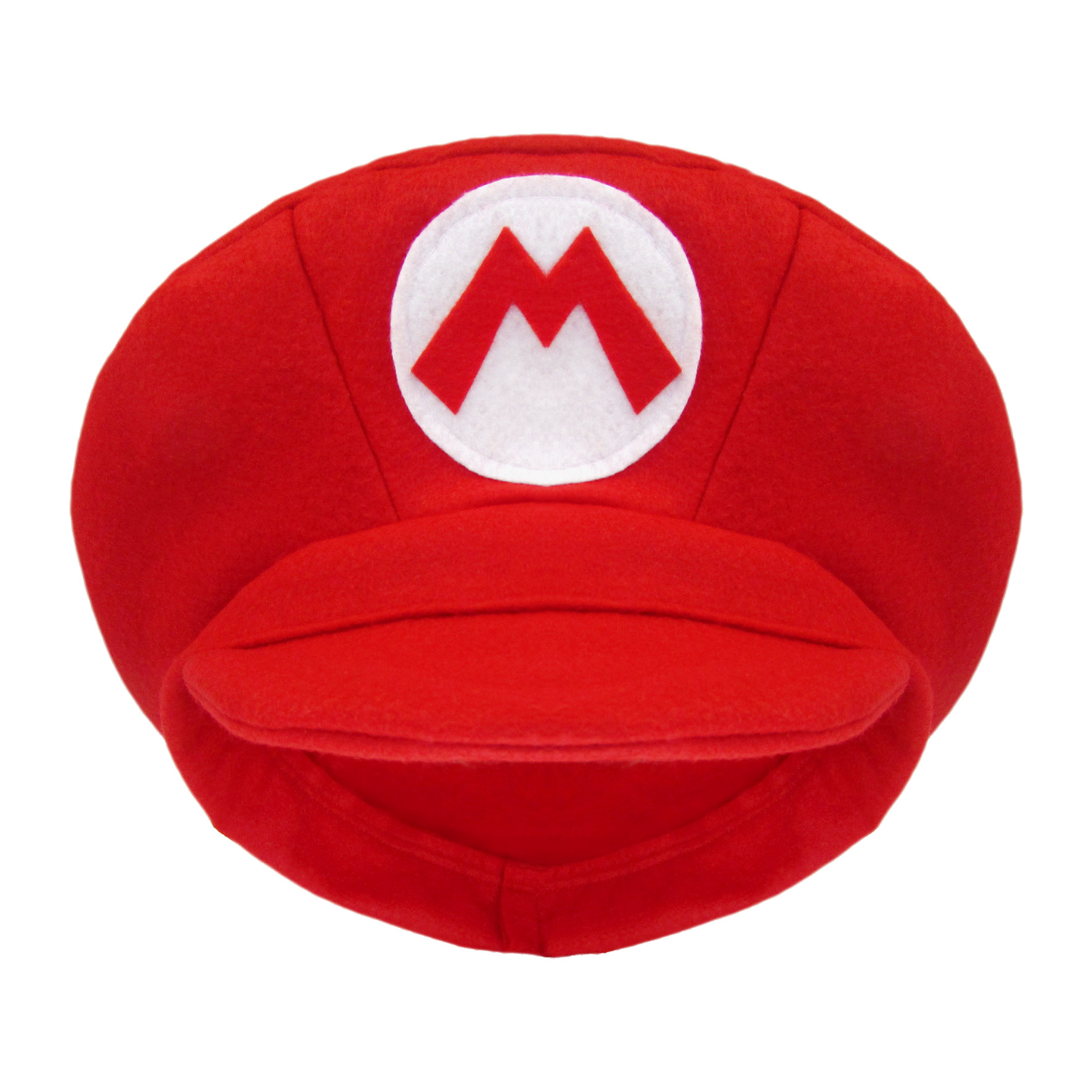 Bone do Mario Bros  3e942ba5f5f