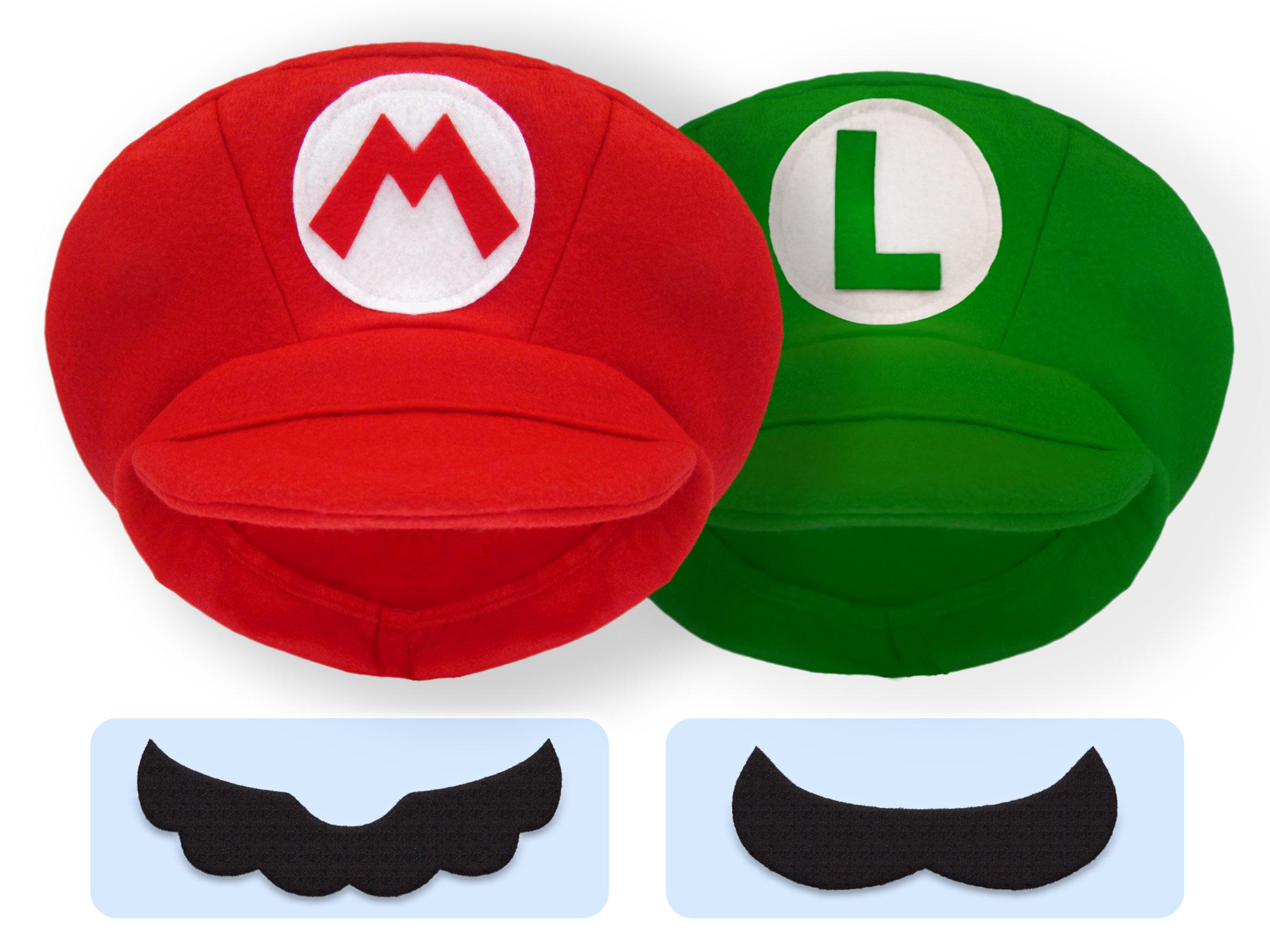 9eea9612ceca3 Boina Wario Super Mario Bros