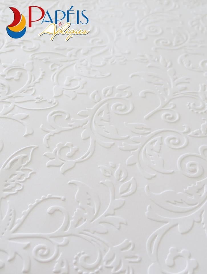 papel texturizado folhagem 08 folhas gugs artes elo7