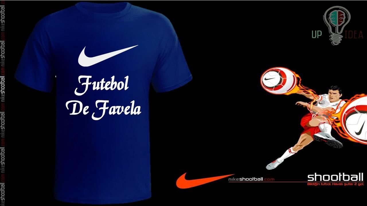 Camiseta Nike Basquete  d5693375b6129