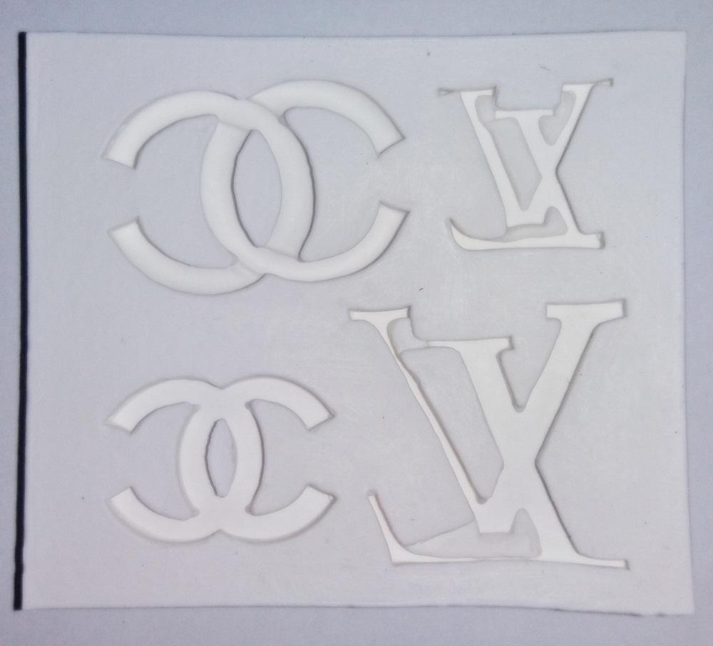 Fein E Viton Bilder - Schaltplan Serie Circuit Collection - tollot.info