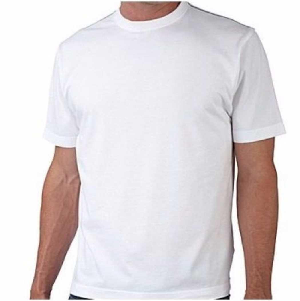Camisas para sublimação com und no elo estampic dccd jpg 1049x1050 Branca  modelos de camisas 4c9e93626c34c