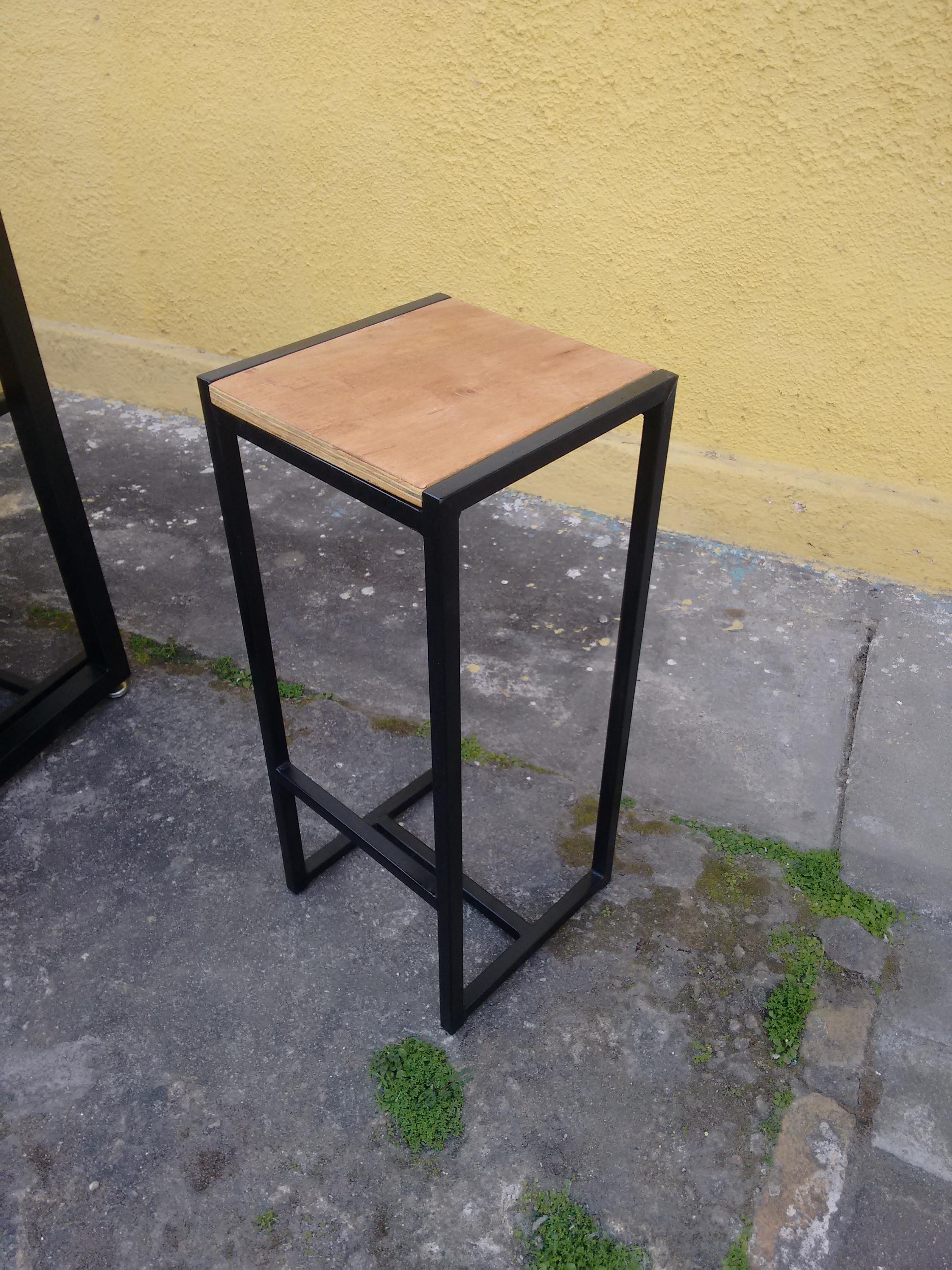 Cadeiras e Banquetas   Elo7 67b1ca2dc0