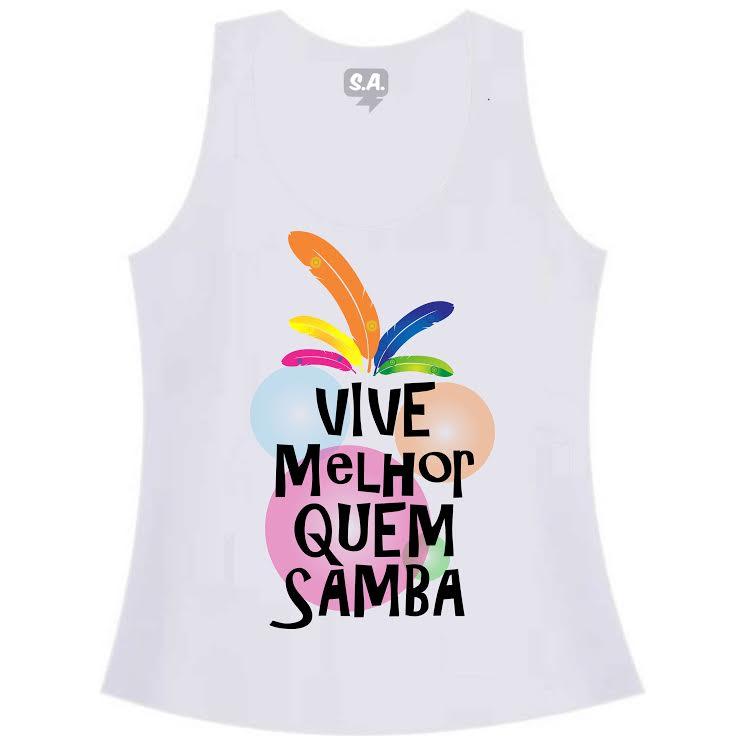 Kit Regata Samba  332e7fc3daeda