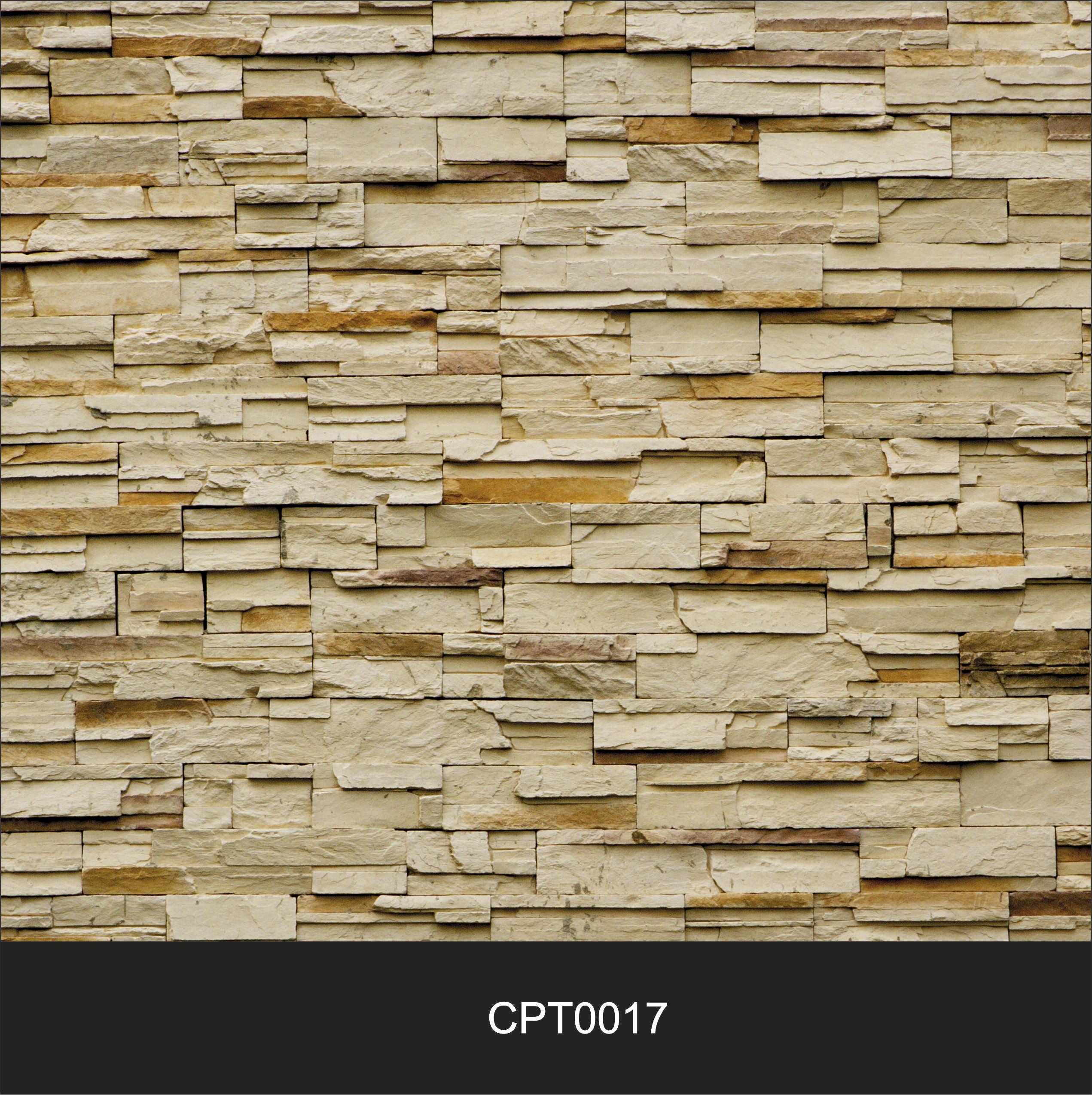 Papel De Parede Pedra Canjiquinha 3d 017 No Elo7 Marcelo Oliveira  -> Papel De Parede De Pedra