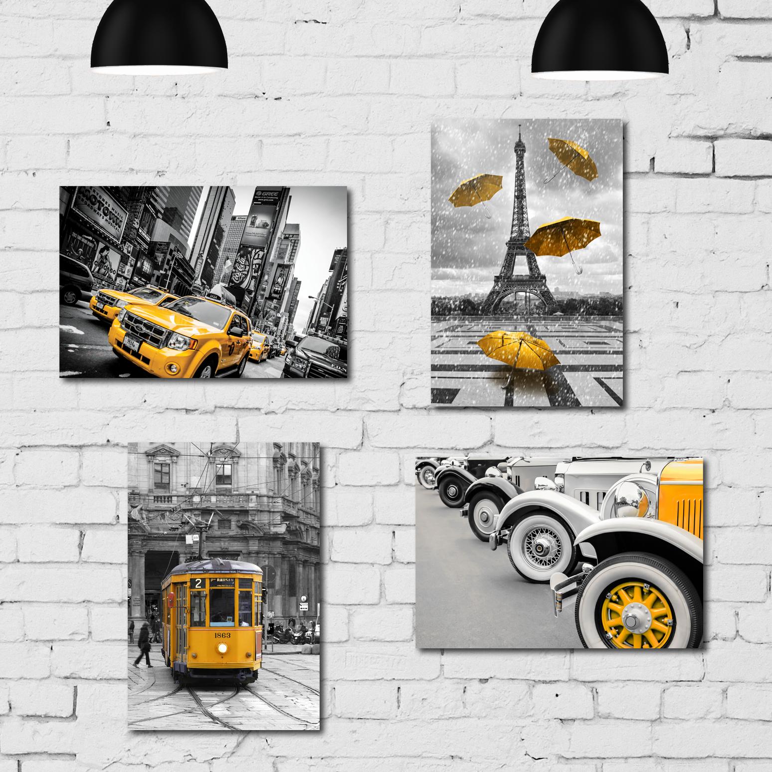 Resultado de imagem para placas decorativas de cidades
